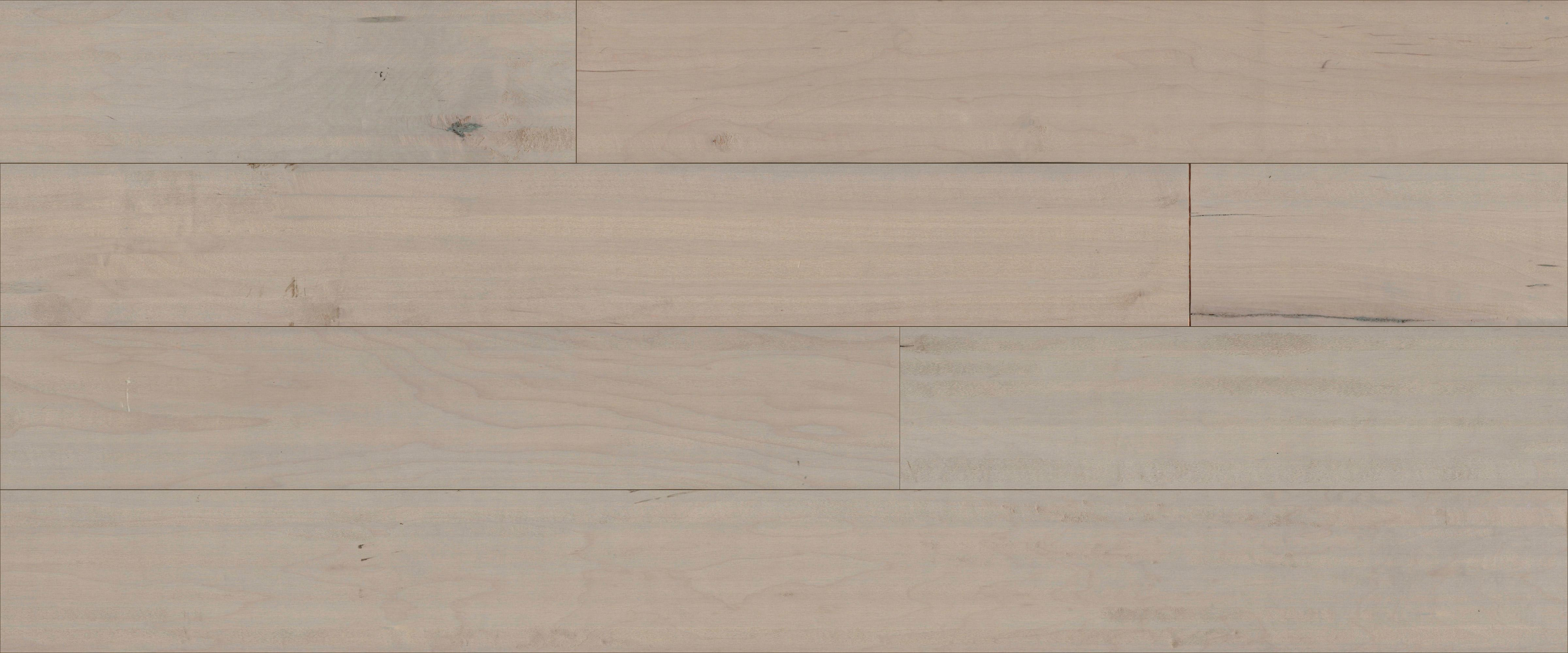maple vs hickory hardwood floors of mullican lincolnshire sculpted maple frost 5 engineered hardwood with mullican lincolnshire sculpted maple frost 5 engineered hardwood flooring