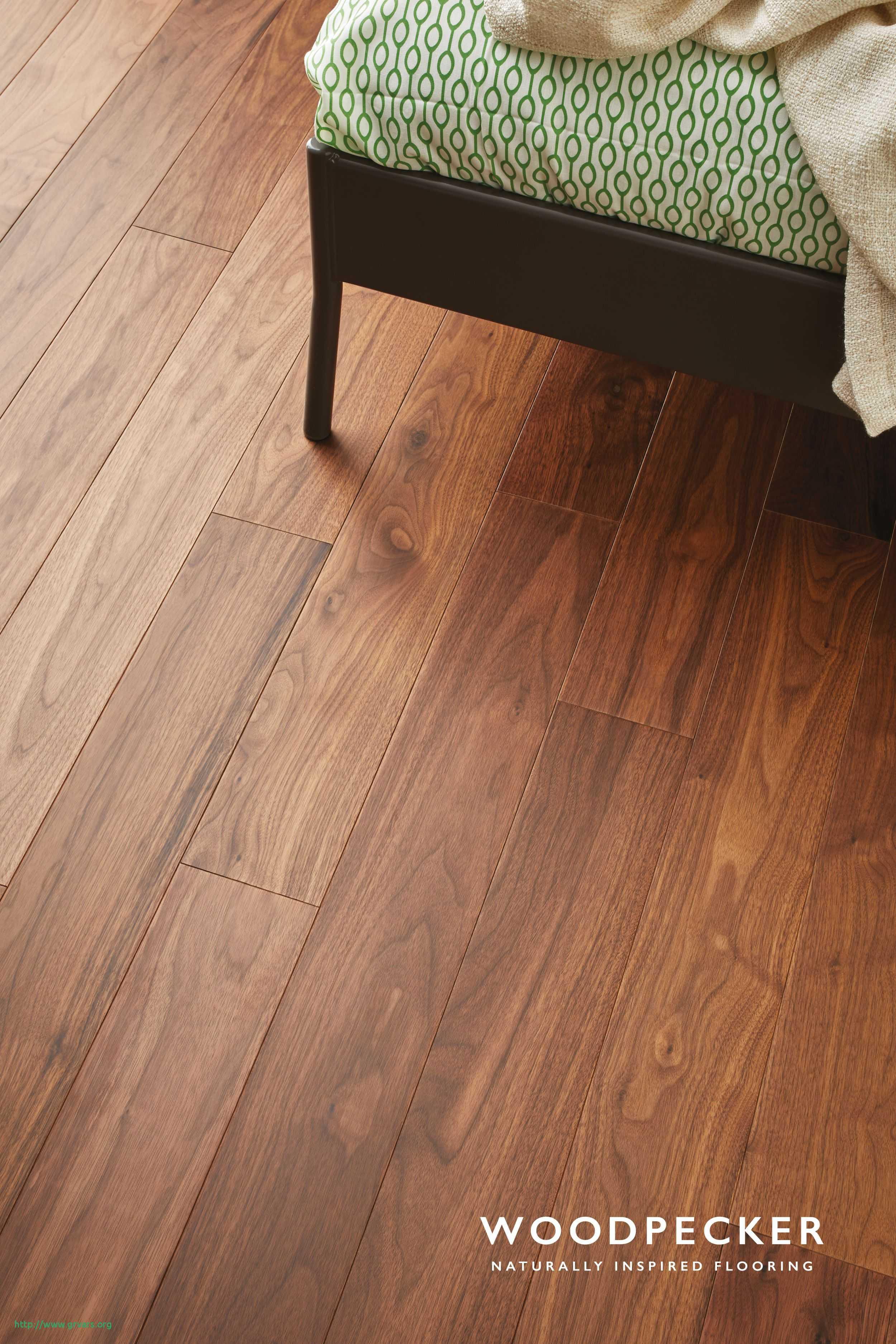 maple walnut hardwood flooring of 15 luxe wallnut floor ideas blog with wallnut floor impressionnant raglan walnut pinterest wallnut floor impressionnant walnut hardwood