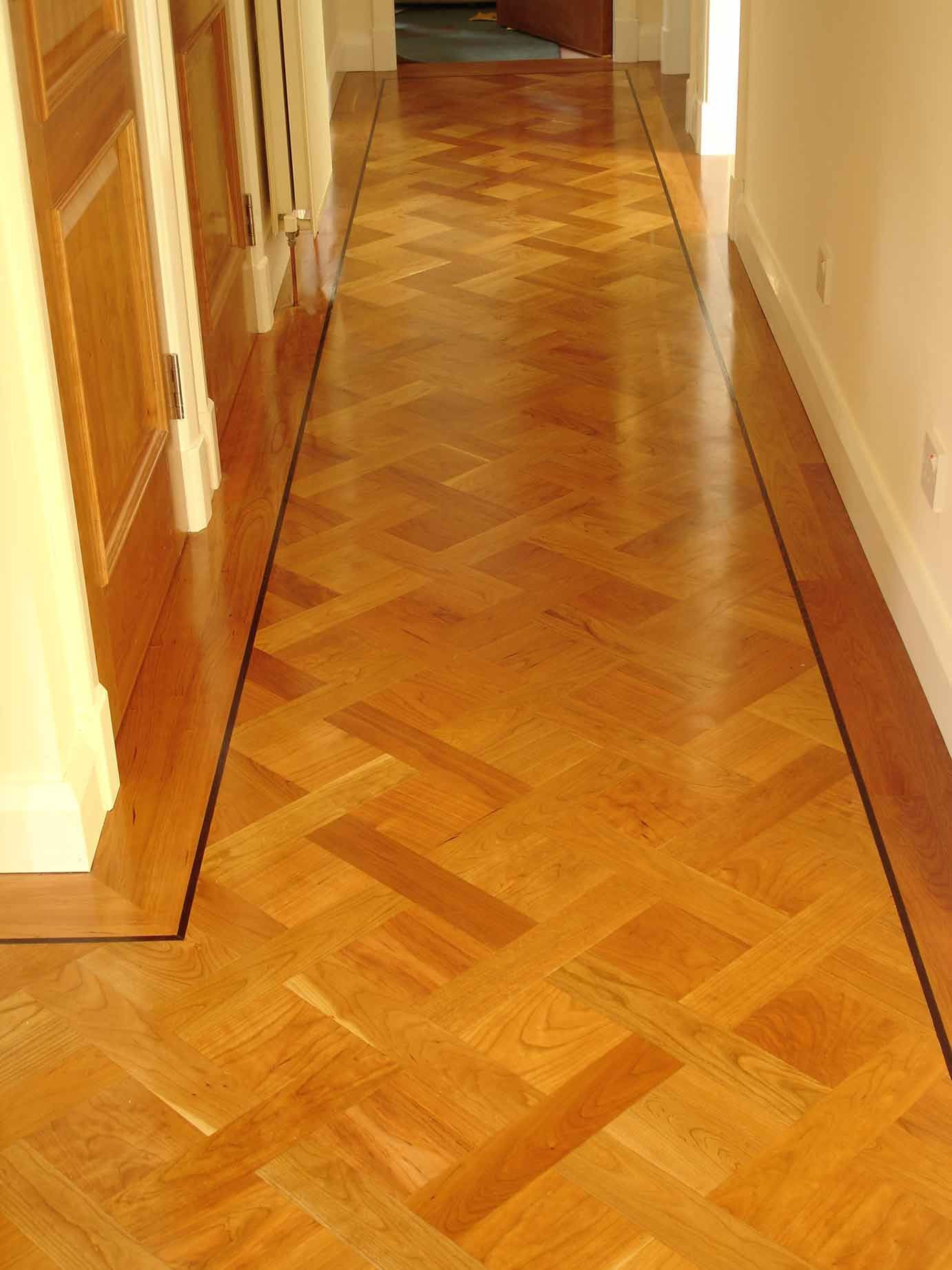 maple walnut hardwood flooring of david guntons hardwood floors hardwood flooring parquet for david guntons hardwood floors hardwood flooring parquet marquetry and boards especially wideboards