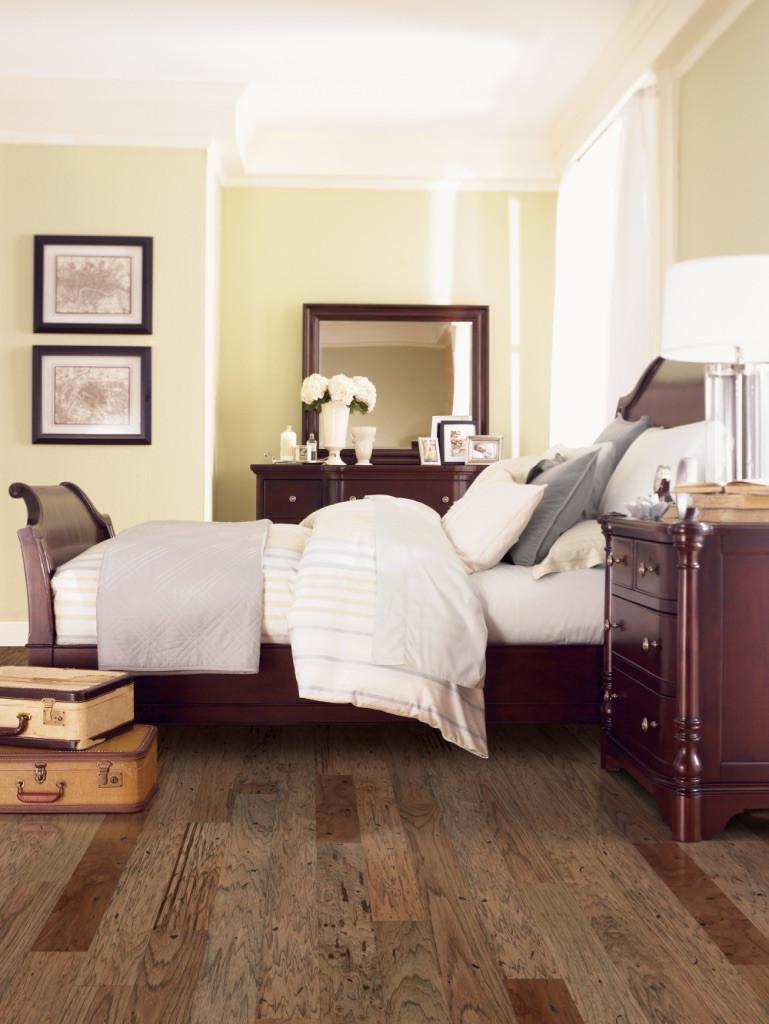 master bedroom hardwood floor pictures of hardwood intended for product description