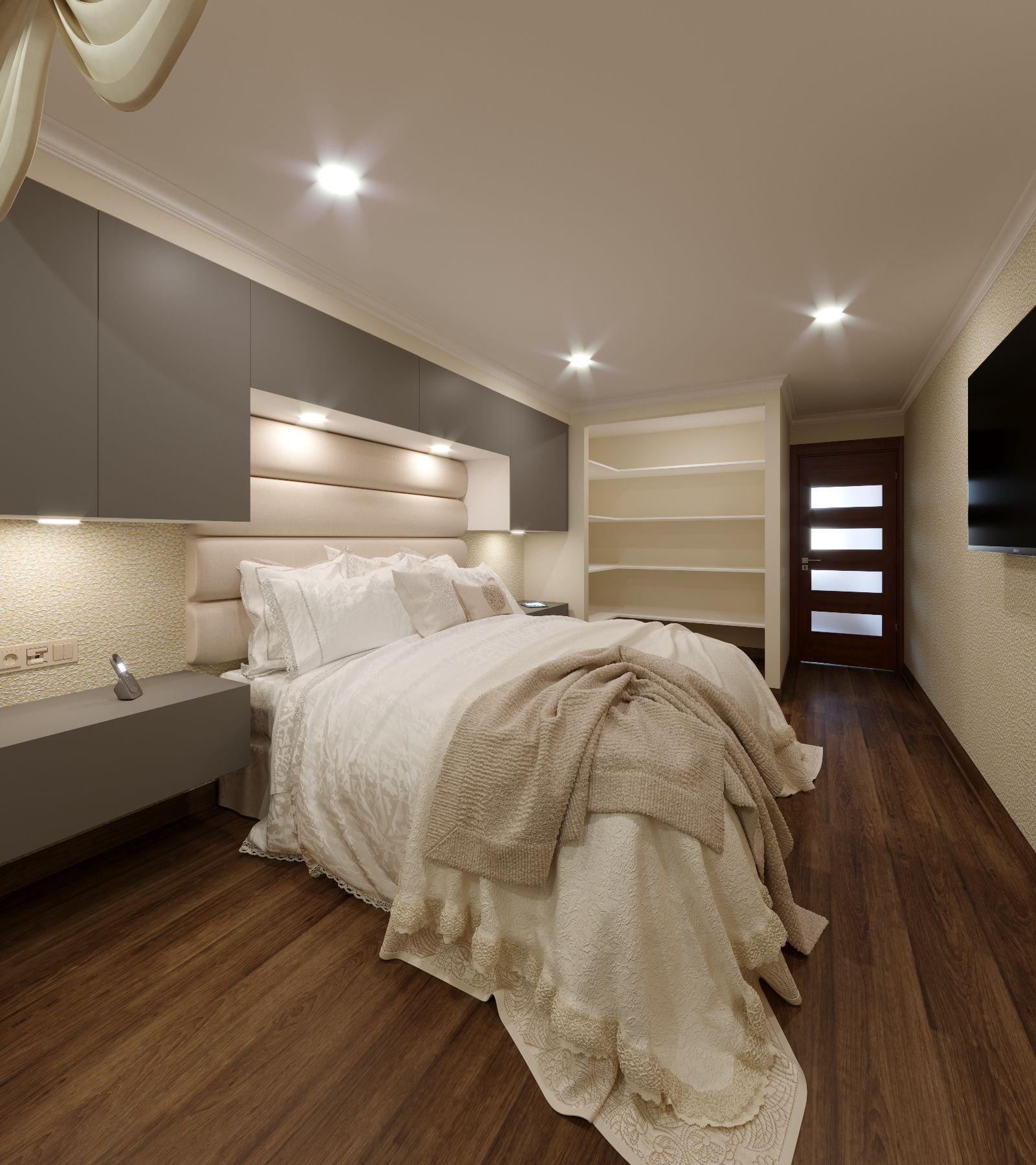 master bedroom hardwood floors of master bedroom apartment tigina pinterest master bedroom for master bedroom