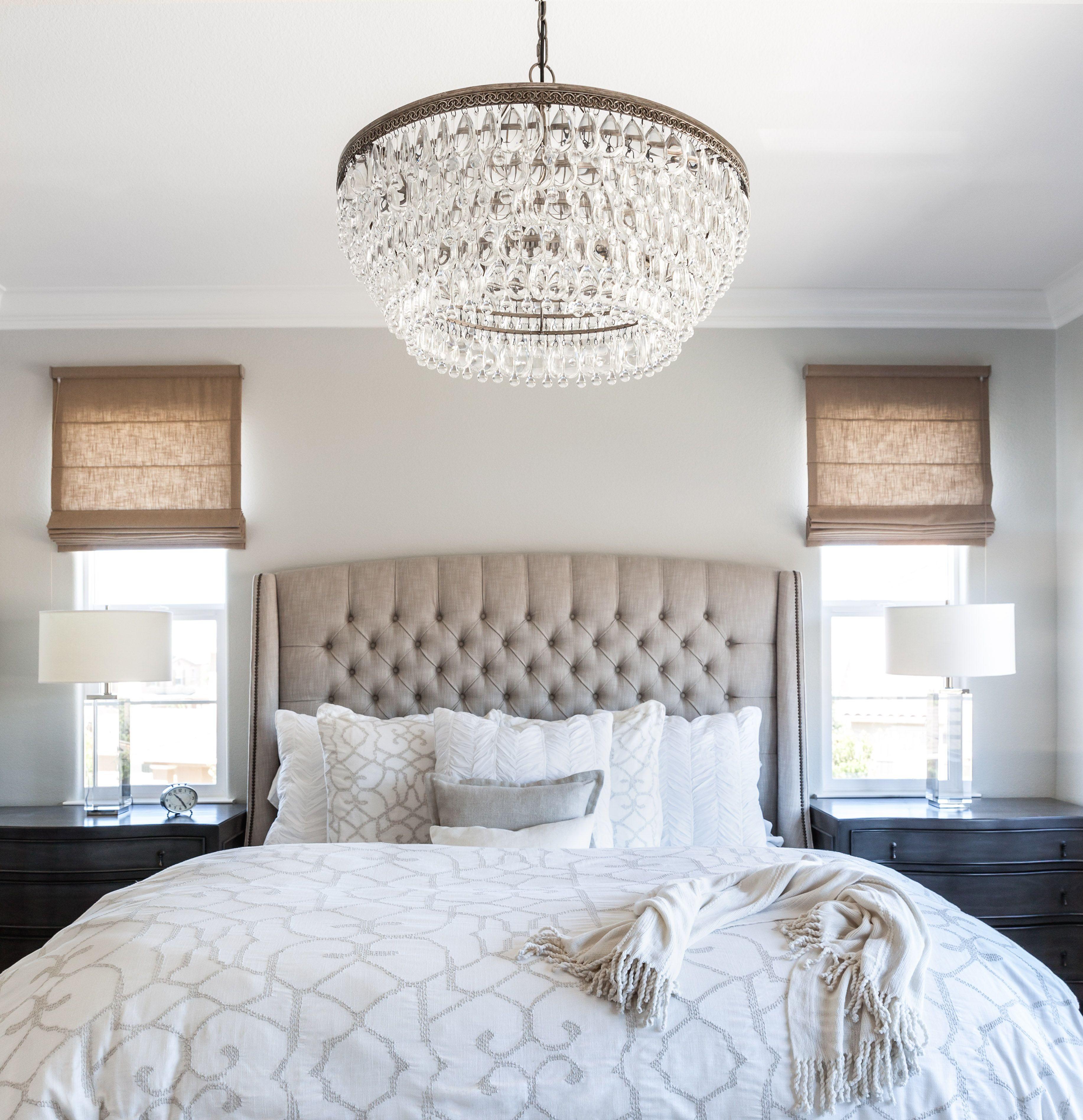 master bedroom hardwood floors of master bedroom nightstand lamps extraordinary nicole miller crystal intended for 3667 x 3793