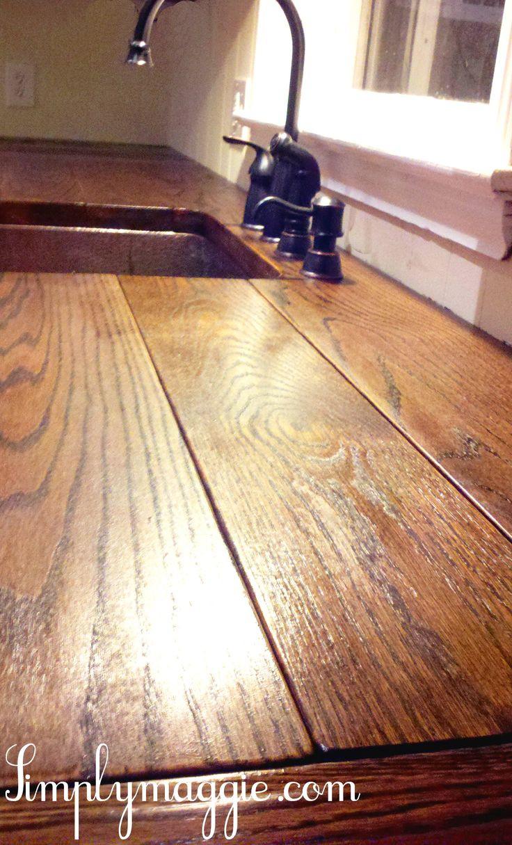 18 Best Masterpiece Hardwood Flooring Calgary 2021 free download masterpiece hardwood flooring calgary of 180 best floored images on pinterest cottage flooring and floors regarding diy wide plank butcher block counter tops