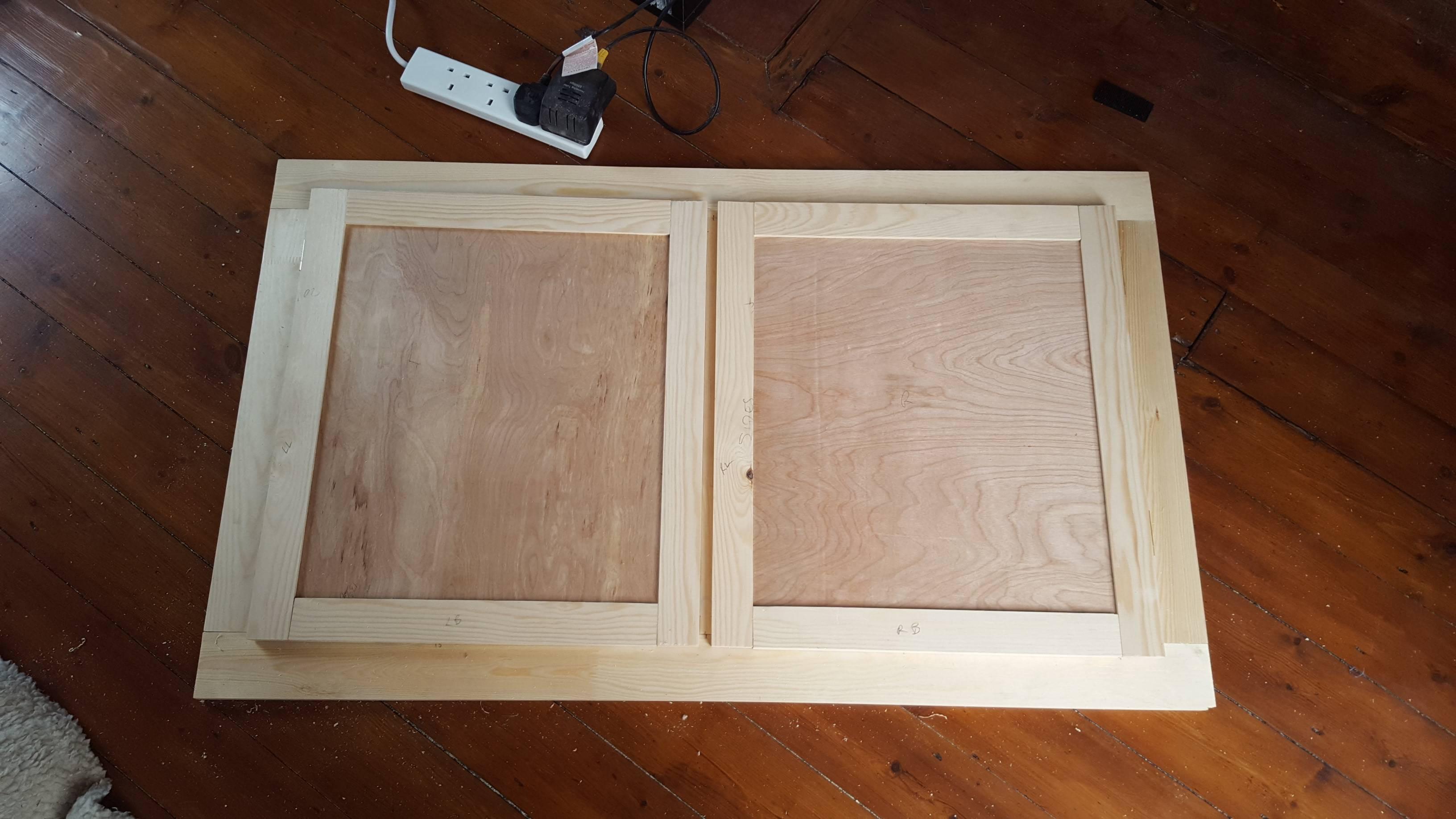 masterpiece hardwood flooring calgary of my first heading pertaining to spsvzbu