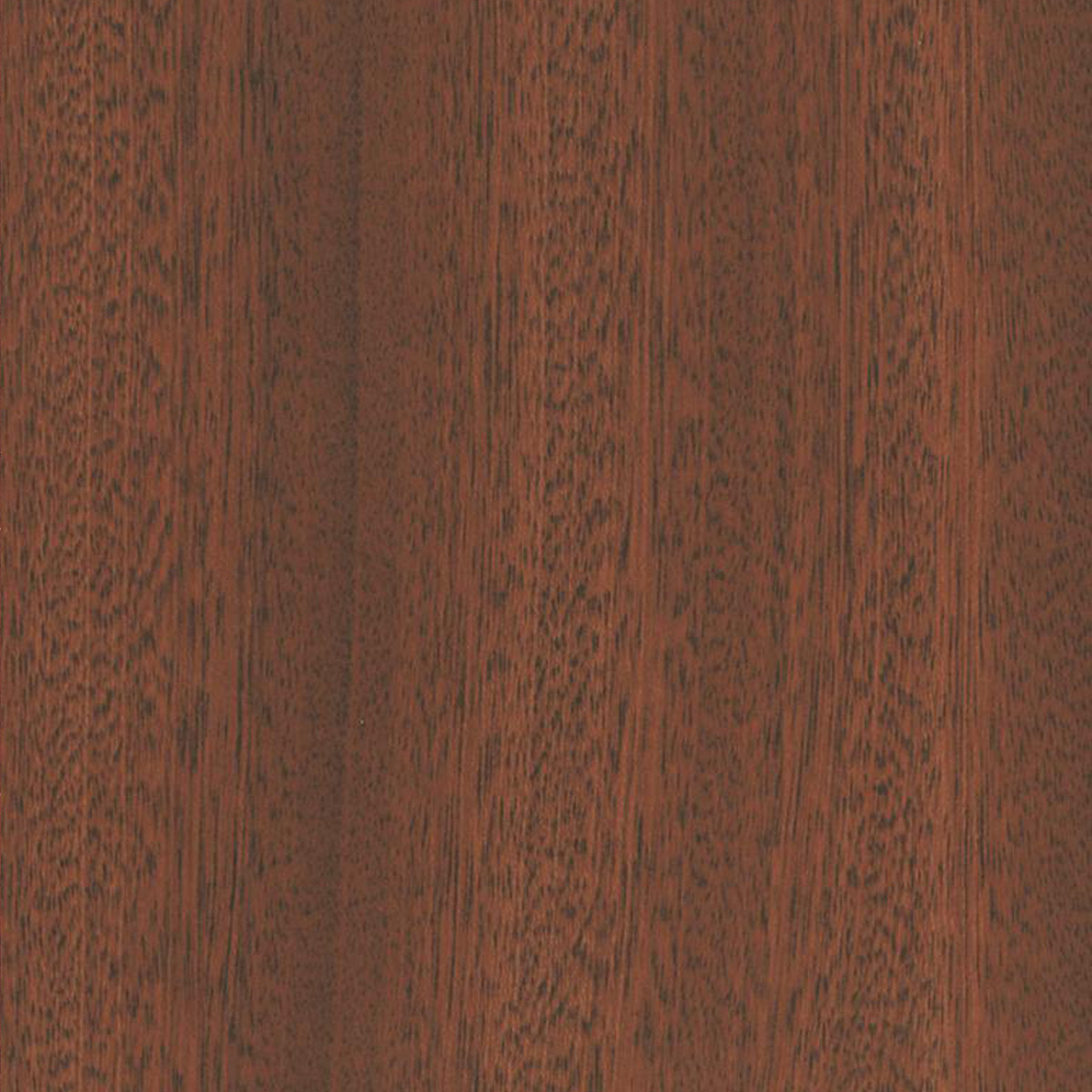 matte finish hardwood floors of formicaa laminate victorian mahogany in standard finishes