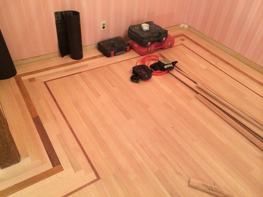 maxcare hardwood flooring milwaukee of maxcare hardwood floorings gallery milwaukee wi with 414 645 2200