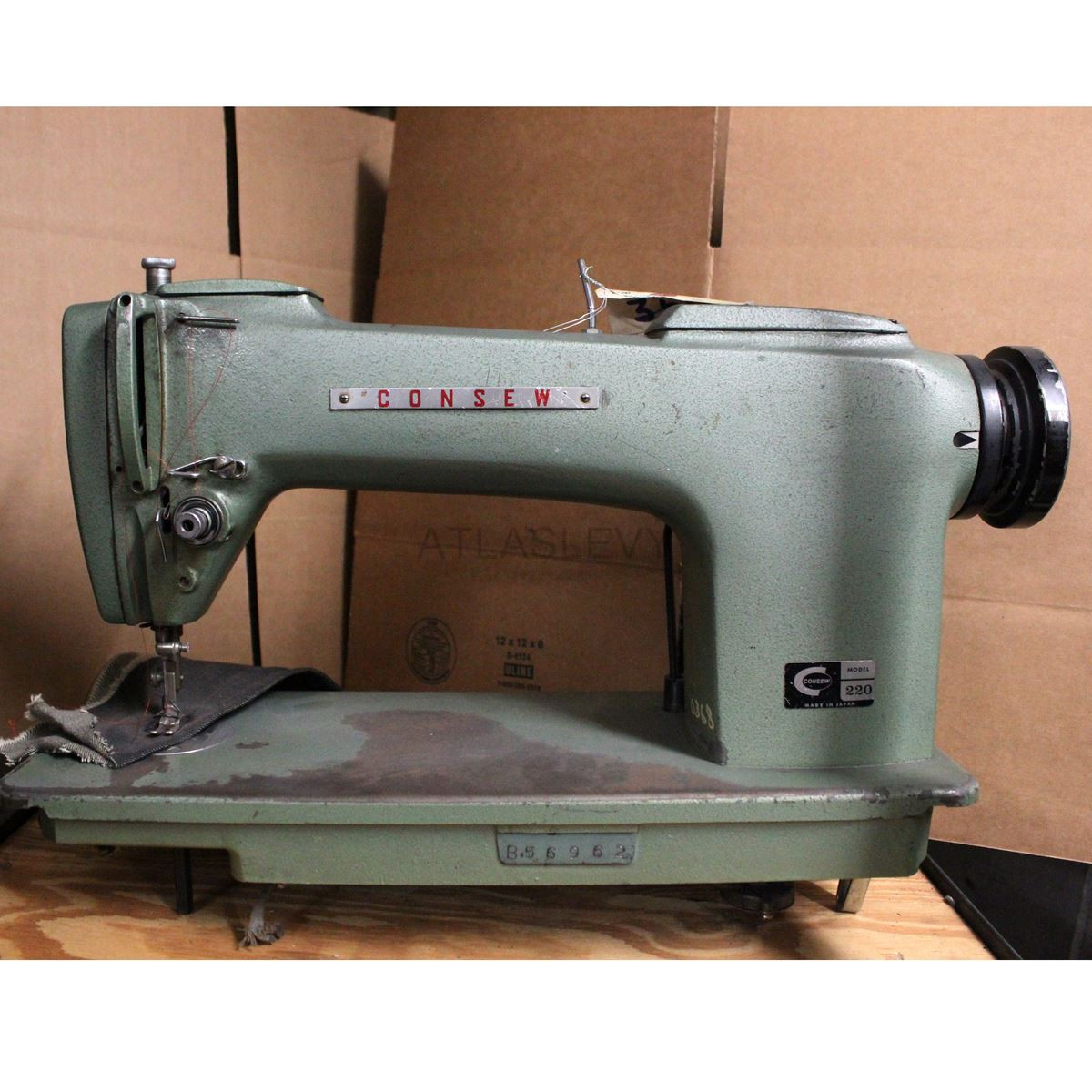 maxcare hardwood flooring milwaukee of sewing machines usha international throughout 39431