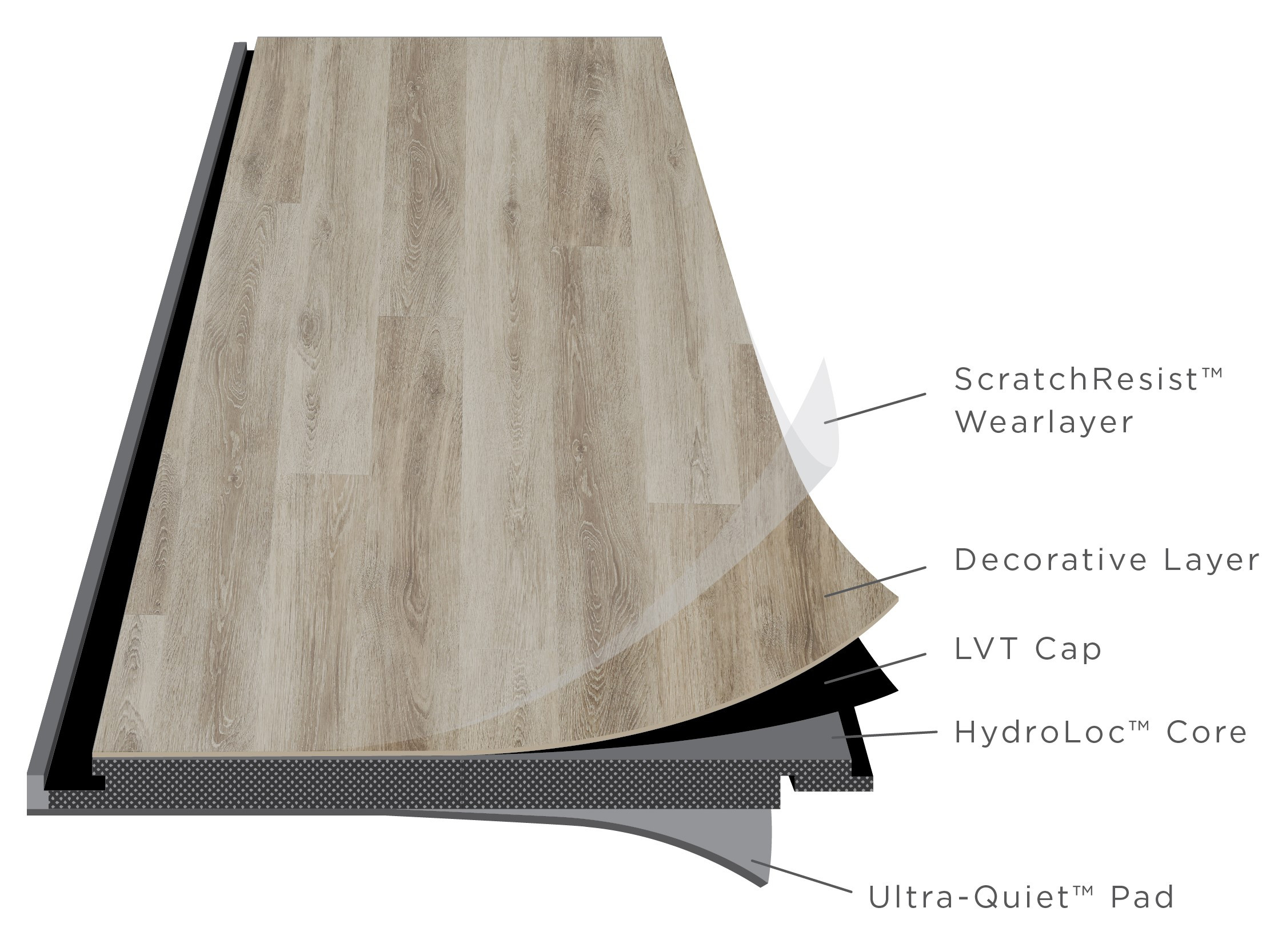Maxcare Hardwood Flooring Reviews Of Aduraamax with Regard to 684e3aa5f35342be986906158c7dd6f1 ashx