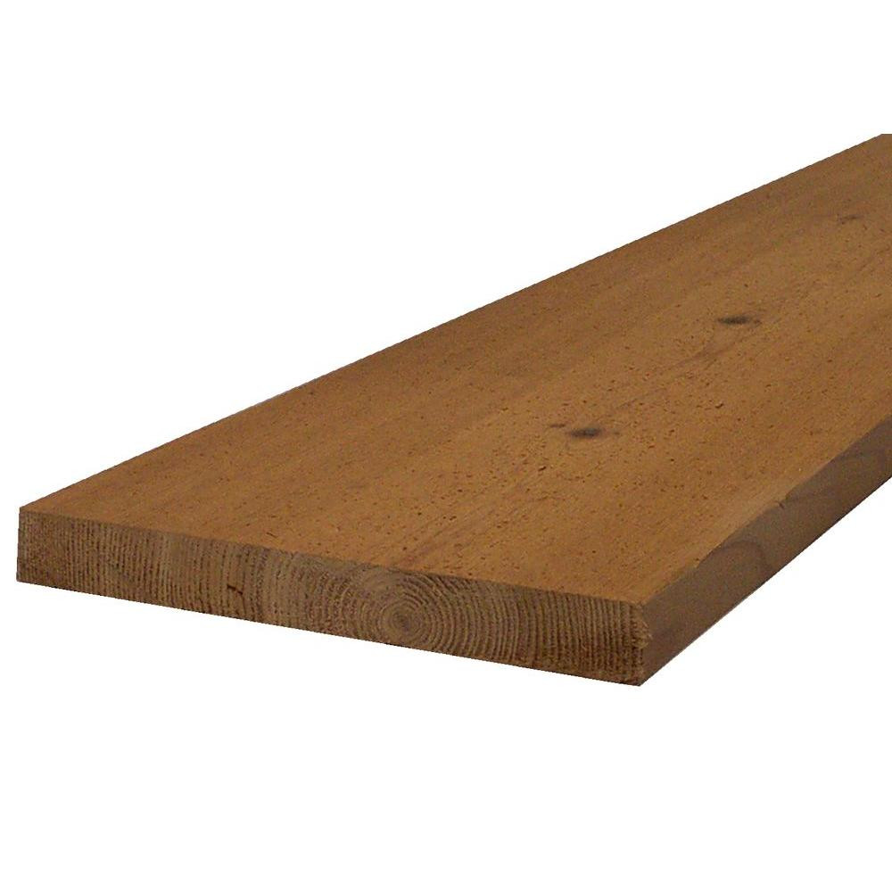 maxcare hardwood floors of 2 in x 2 in x 8 ft furring strip board 165360 the home depot with 2 in x 4 in x 8 ft s4s western red