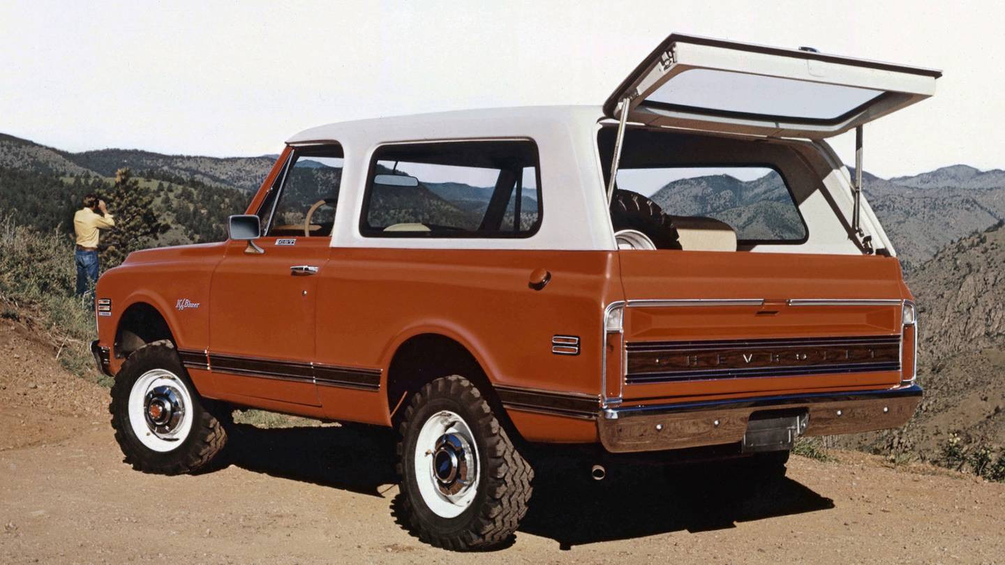 maxcare hardwood floors puyallup of old chevy truck best car models 2019 2020 in old chevy truck the chevrolet blazer k 5 is the vintage truck you