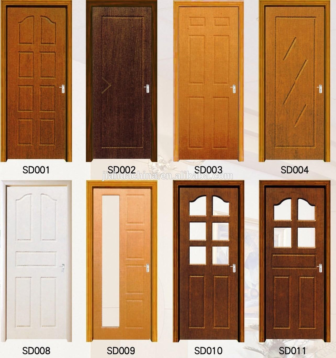 maxcare hardwood floors puyallup of wood swing sets top car designs 2019 2020 inside wood swing sets exterior or interior yongkang double doors mahogany solid wooden door with