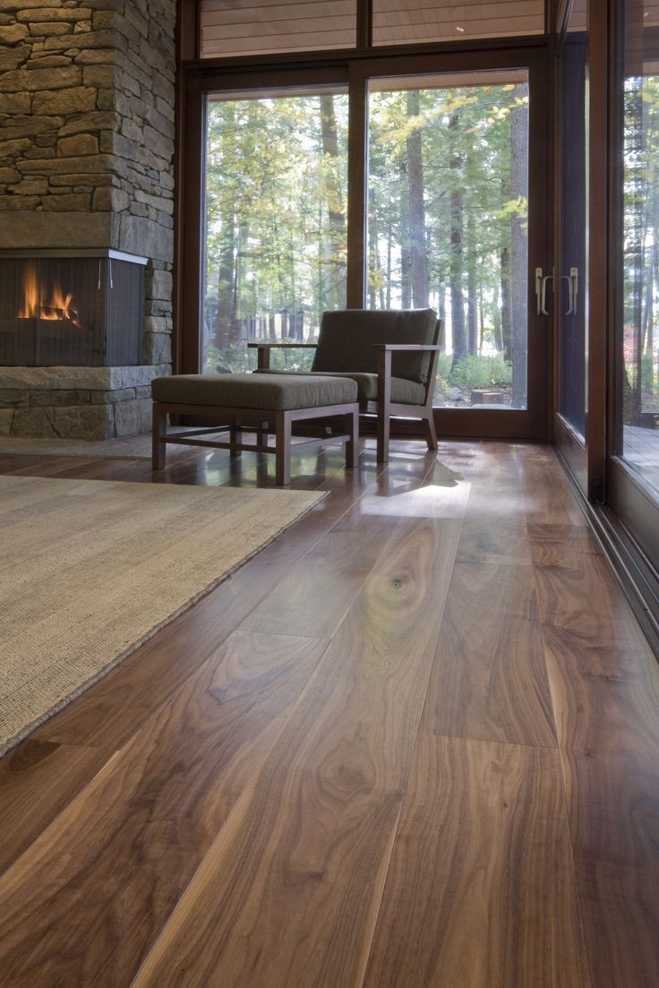 mazama acacia hardwood flooring of 14 best floors doors and more images on pinterest flooring floors for you can get a stunning walnut floor this one crafted by carlisle and designed by murdough