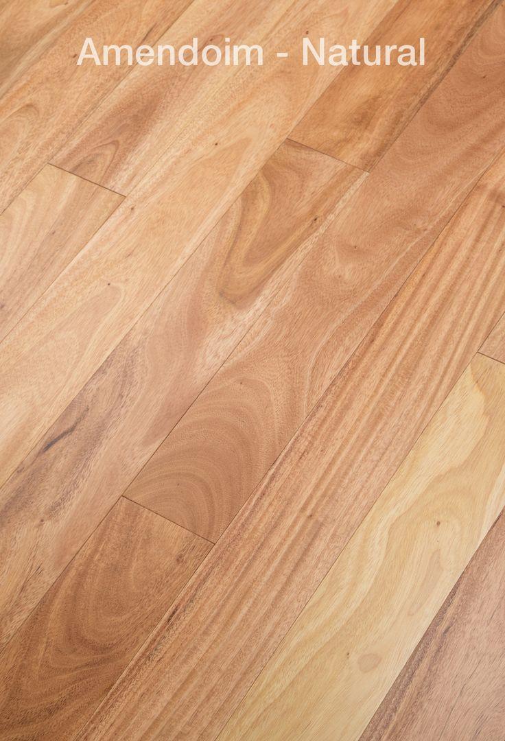 mazama acacia hardwood flooring of 7 best flooring images on pinterest wood flooring hardwood floors pertaining to importer supplier wholesaler of exotic and domestic prefinished hardwood flooring