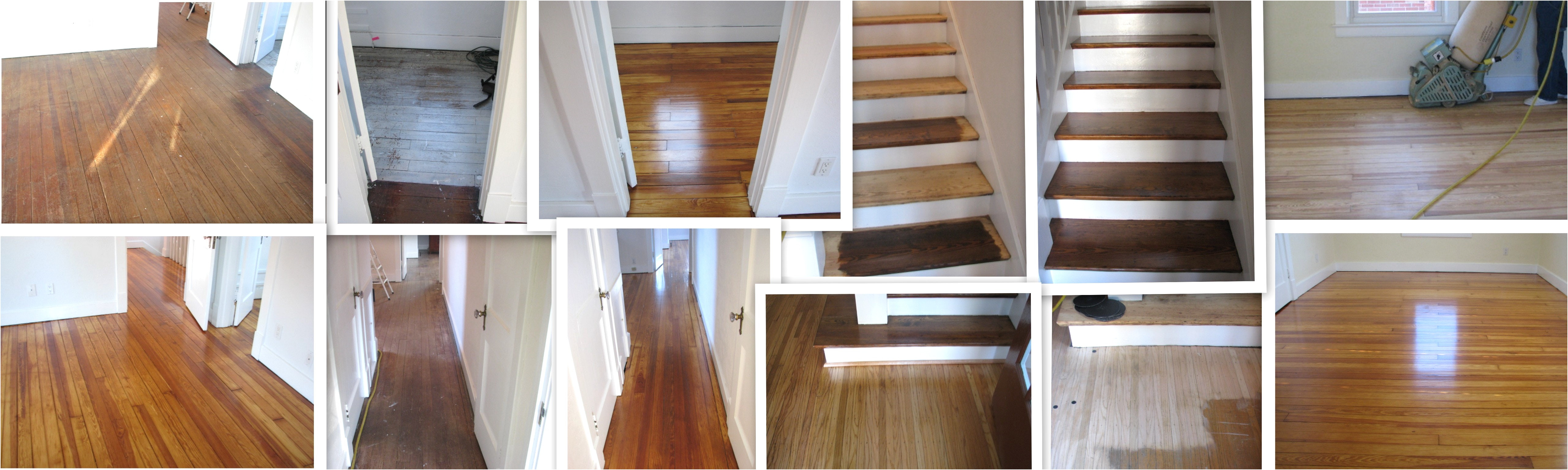 Mazama Acacia Hardwood Flooring Of Types Of Hardwood Fossilized Bamboo Flooring is Hardest Wood with Regard to Refinish Stair Treads Oak Elegant Hardwood Floors Types Laminate Flooring Types Hardwood Floors O