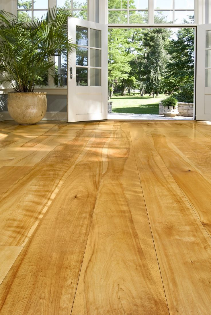 mazama handscraped acacia hardwood flooring of 12 best arch flooring images on pinterest wood floor wood with carlisle wide plank floors birch wood floors in a chicago home the quality of a carlisle floor is matched only by that of the customer experience