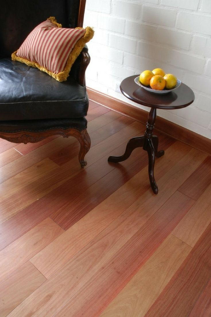 Mazama Handscraped Acacia Hardwood Flooring Of 68 Best Hardwood Flooring Images On Pinterest Hardwood Natural with Regard to Hardwood andes Collection