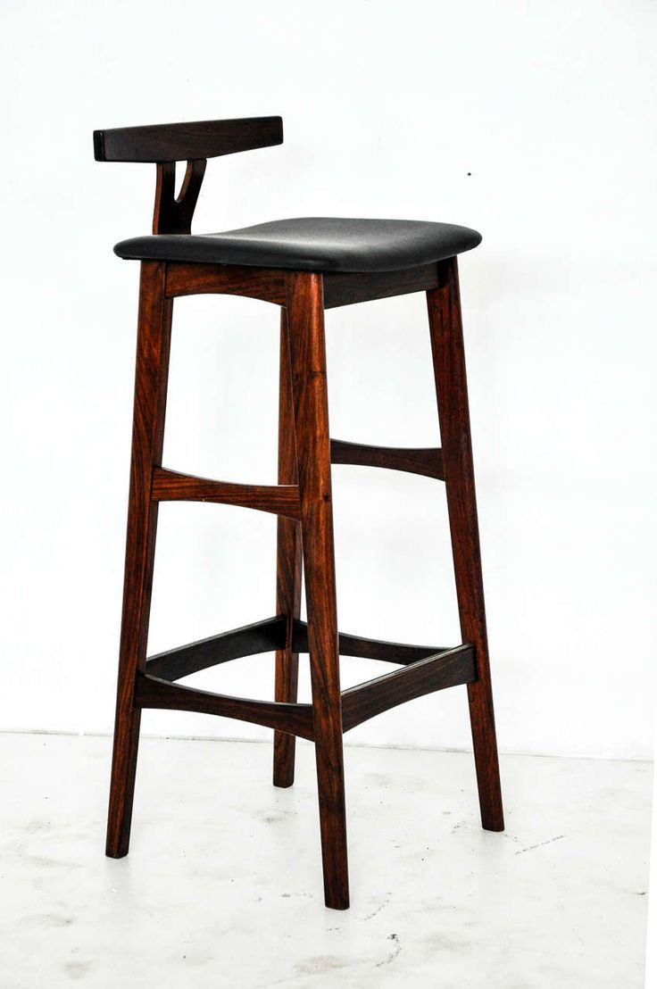 mazama smooth acacia hardwood flooring of 50 best stool images on pinterest benches stools and wade saddles in rosewood and leather bar stools denmark 1960s