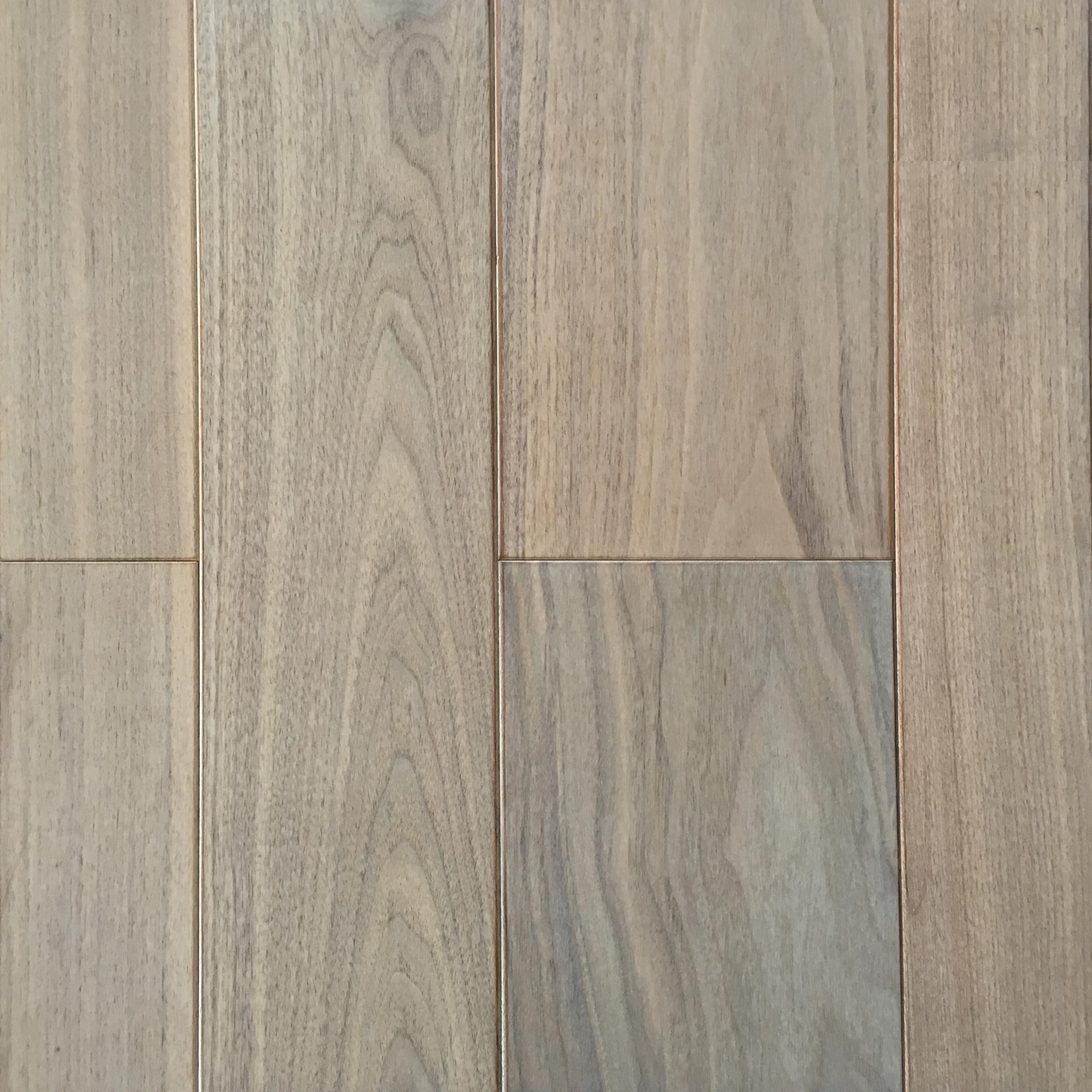 mazama smooth acacia hardwood flooring of brazilian cherry hardwood floor care bruce brazilian cherry in 1 engineered 6 walnut wear layer 2mm bw 4682 sedona river