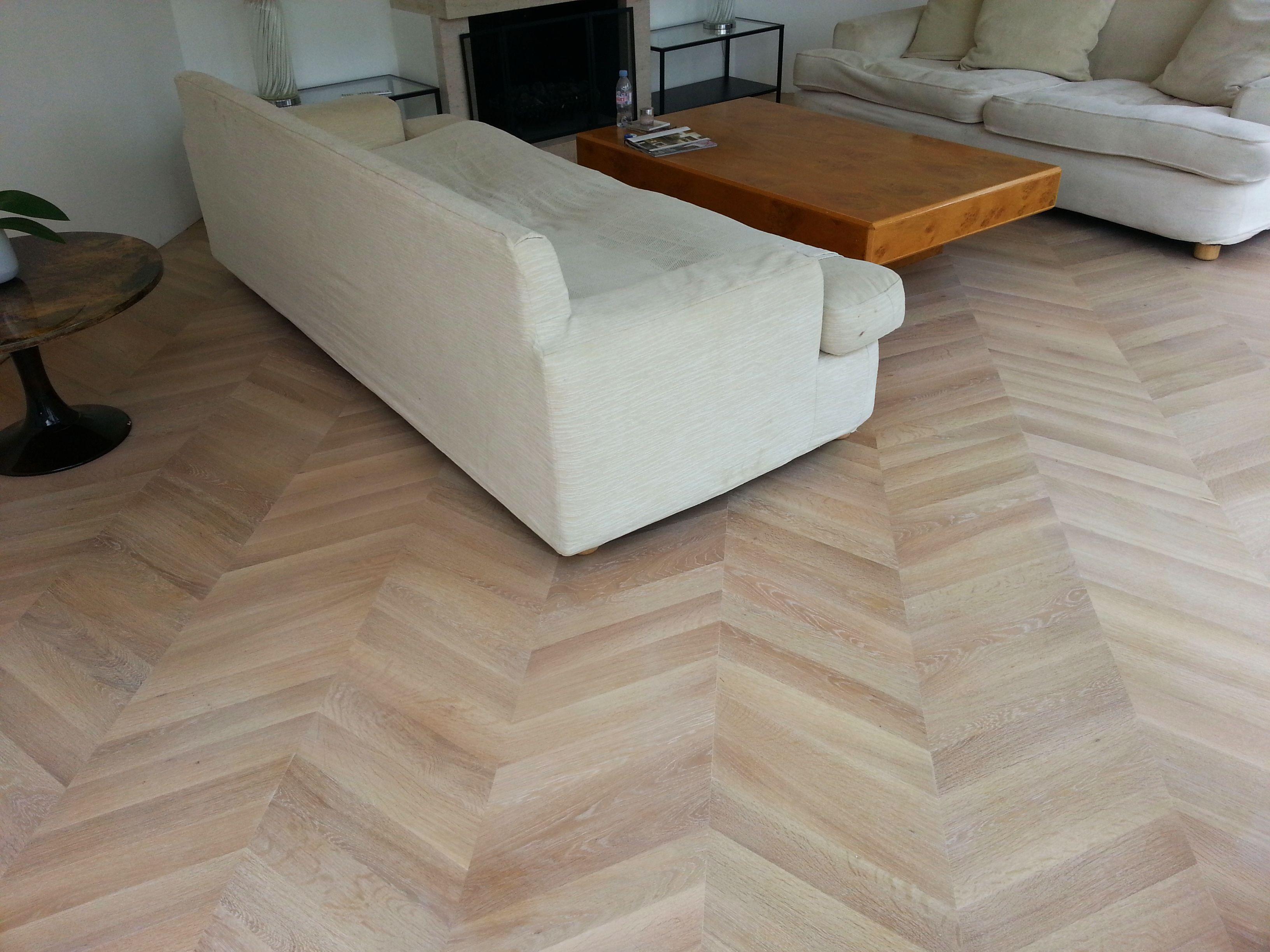 medallion hardwood flooring company of luxury wood flooring ltd luxurywoodfloor on pinterest inside 5e43181e611eb4cdecda4c2b29944f30