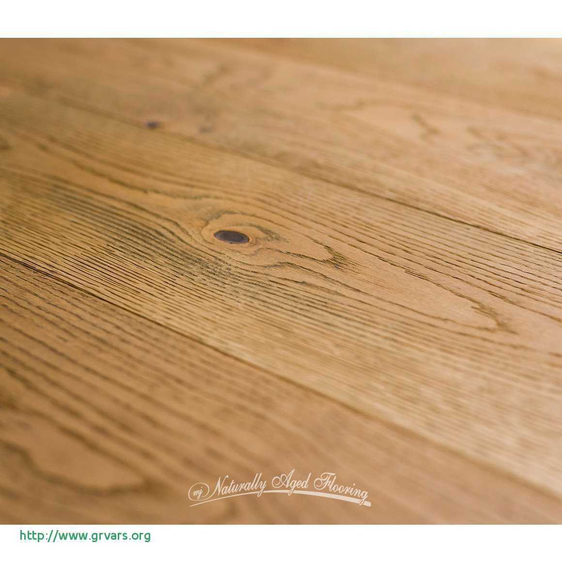 medallion hardwood flooring company of medallion hardwood flooring company impressionnant pin by danika in medallion hardwood flooring company frais naturally aged flooring medallion collection hand scraped