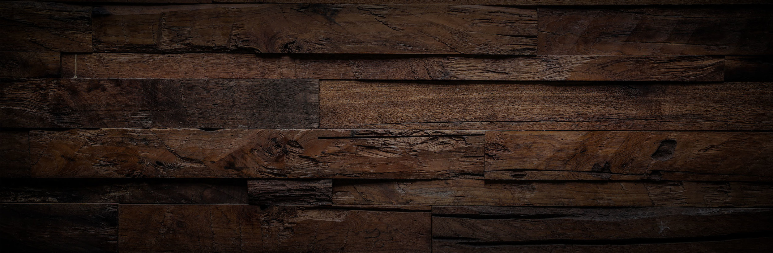 memphis hardwood flooring company of 312 pizza company within 312 pizza bottom button background 2625x862