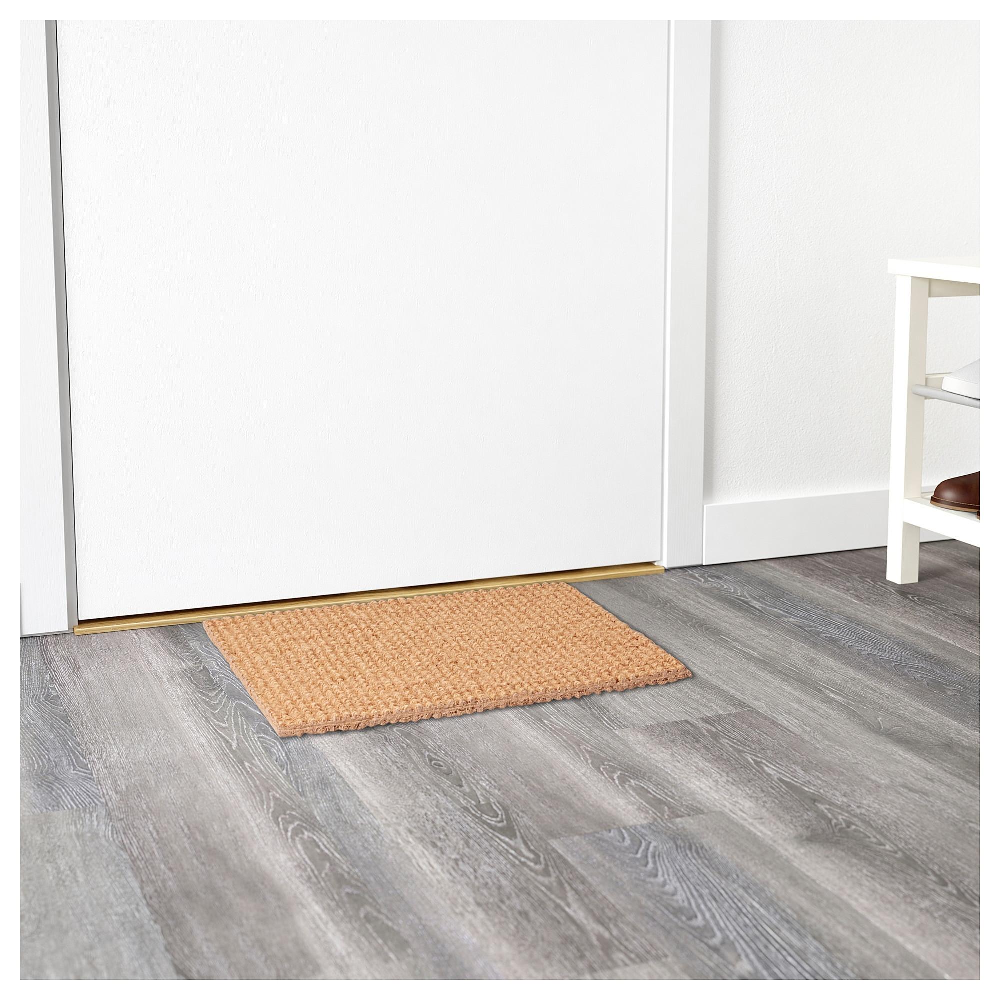 memphis hardwood flooring company of sondrup door mat ikea regarding 0581423 pe670516 s5 jpg