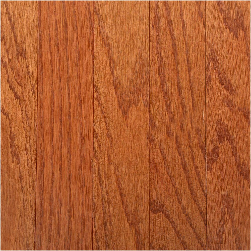 menards engineered hardwood flooring of home depot hardwood flooring installation cost lovely best laminate for home depot hardwood flooring installation cost best of bruce engineered hardwood evs3231 64 1000 ideas flooring