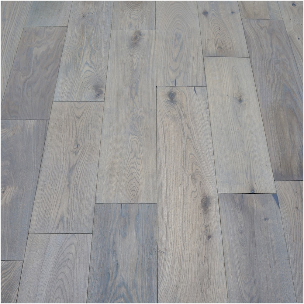 menards engineered hardwood flooring of menards vinyl plank flooring reviews photographies kitchen regarding menards vinyl plank flooring reviews photographies kitchen archaicawful woodlooring image design cedar planks