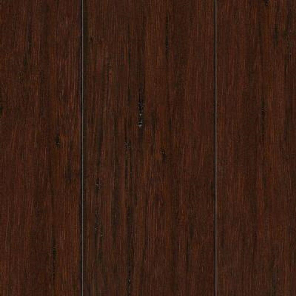 menards great lakes hardwood flooring reviews of bamboo flooring hardwood flooring the home depot inside take home sample hand scraped strand woven hazelnut bamboo flooring