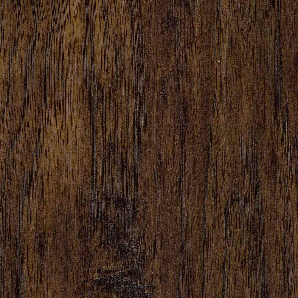 Menards Great Lakes Hardwood Flooring Reviews Of Trafficmaster Hand Scraped Saratoga Hickory 7 Mm Thick X 7 2 3 In Inside Store Sku 1000007504
