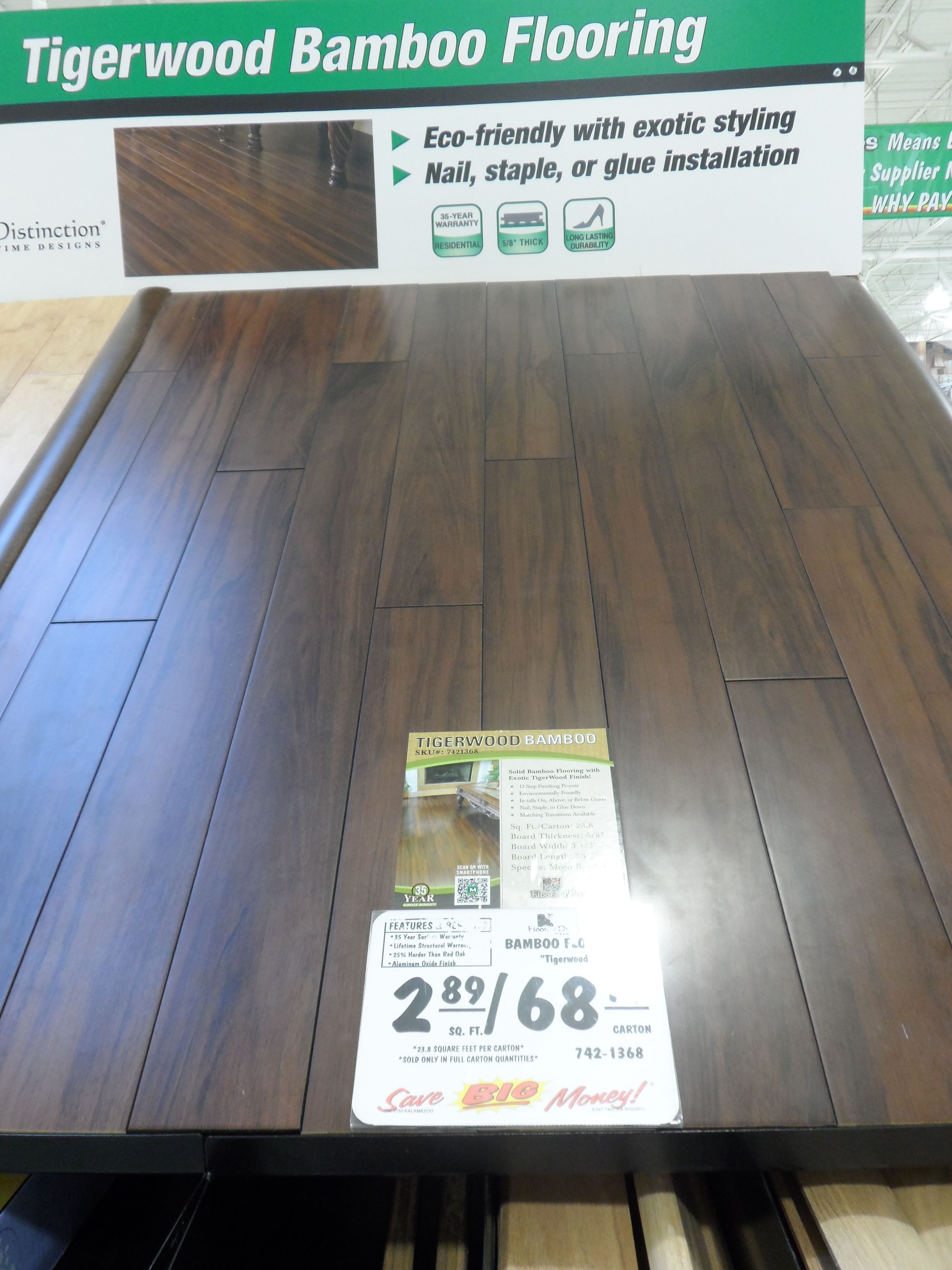 menards hardwood floor cleaner of 35 luxury menards flooring vinyl photos flooring design ideas with menards flooring vinyl elegant 40 tiger wood vinyl plank flooring ideas image of 35 luxury menards