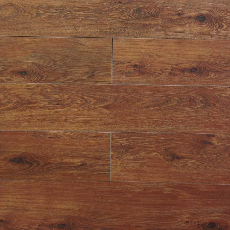 menards hardwood flooring of 39 wood look ceramic tile flooring reviews floor tiles wood look with 39 wood look ceramic tile flooring reviews floor tiles wood look like porcelain wood tile flooring kitchen floor loonaonline com