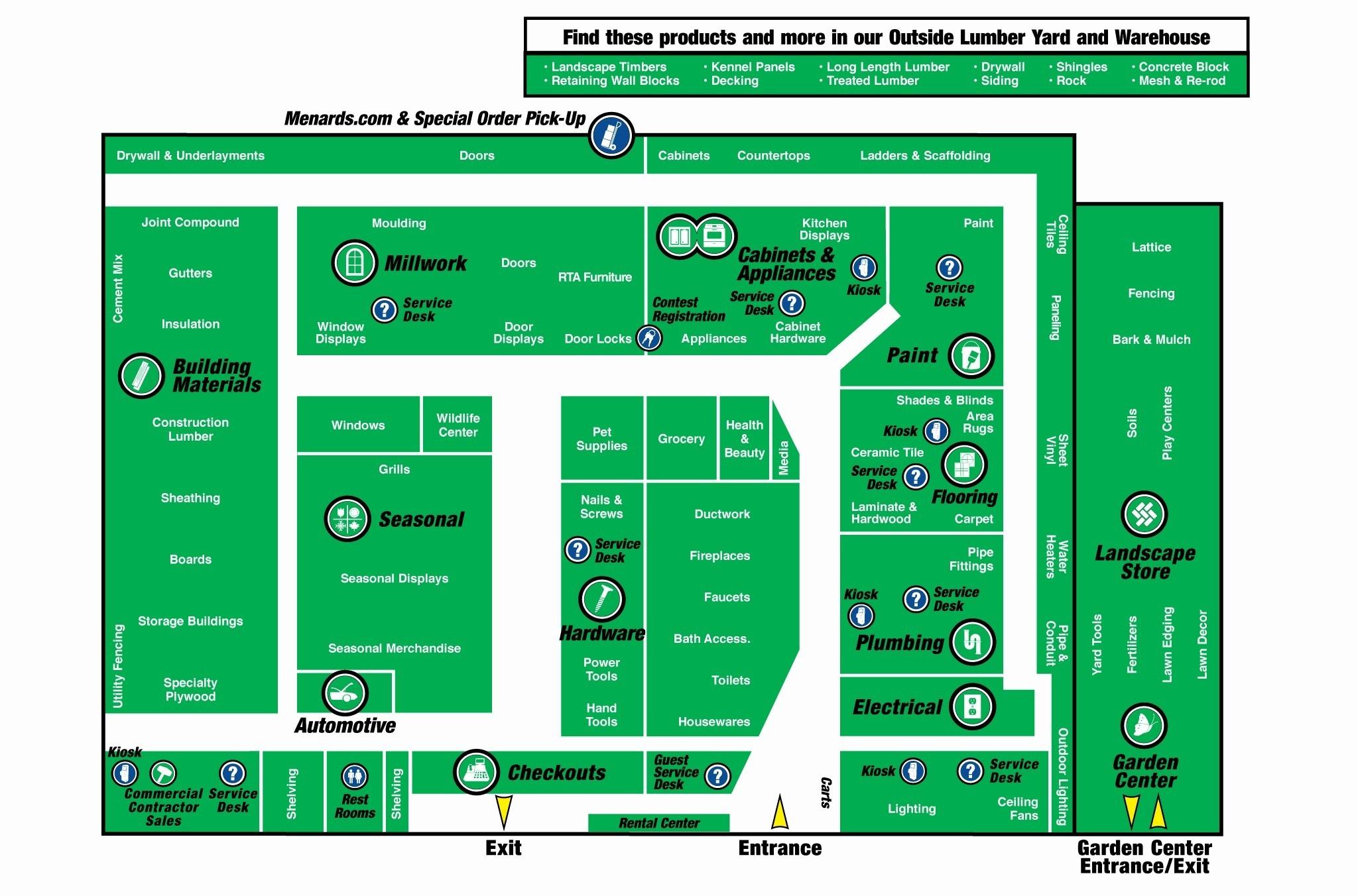 menards hardwood flooring of menards floor plans dahuacctvth com intended for menards floor plans