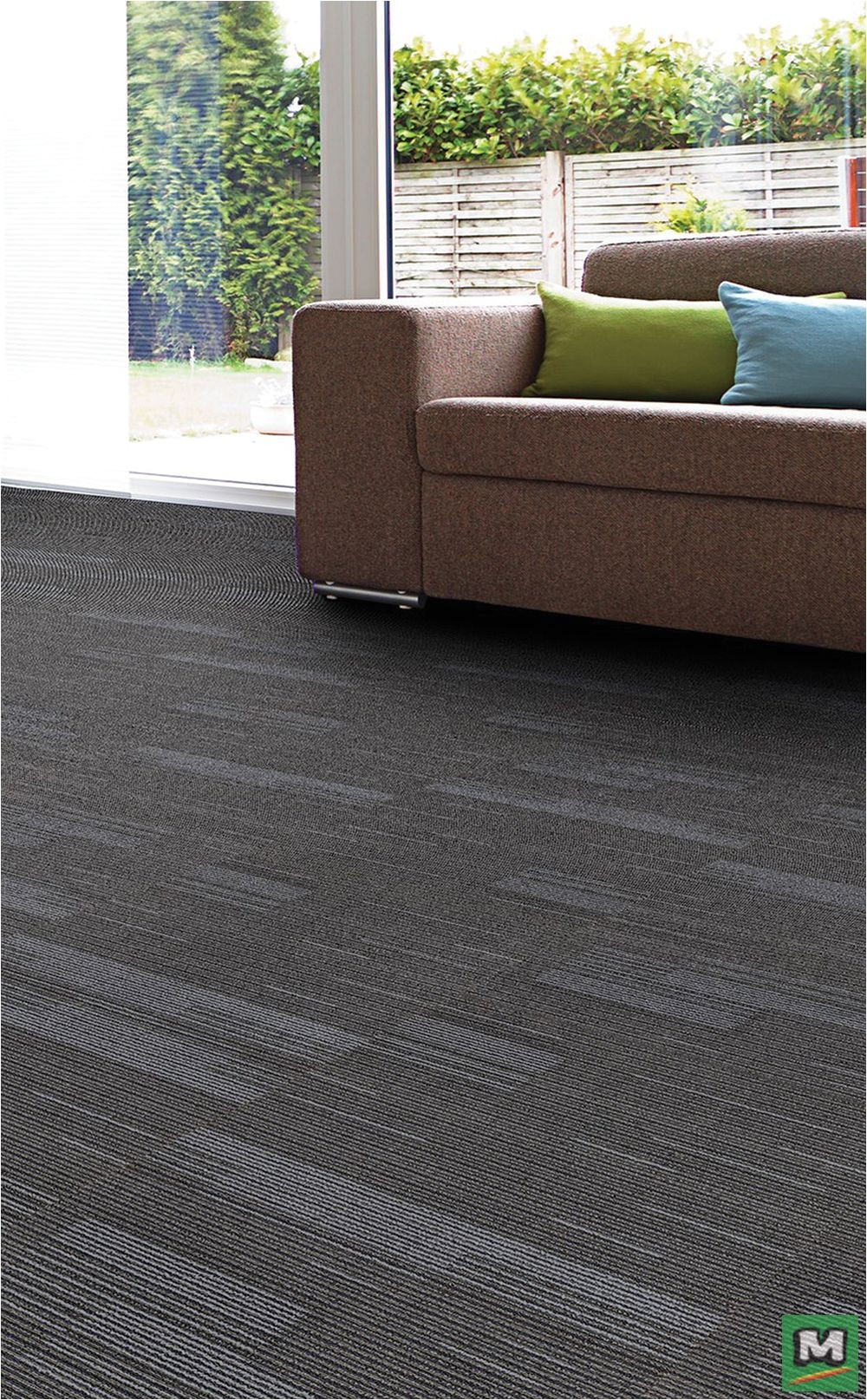menards hardwood flooring of rubber flooring tiles menards transform the look of an entire room within rubber flooring tiles menards transform the look of an entire room with u tilea loft modular