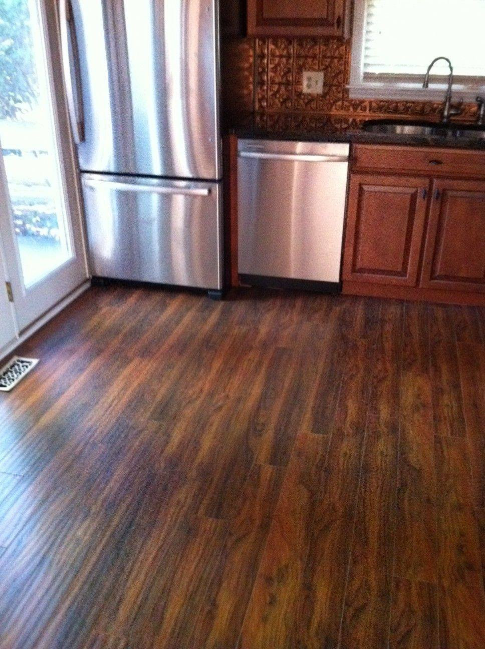 17 great menards hardwood flooring reviews unique - Difference between hardwood and laminate ...