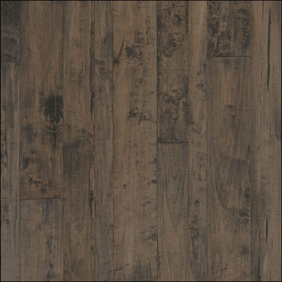 17 Great Menards Hardwood Flooring Reviews Unique