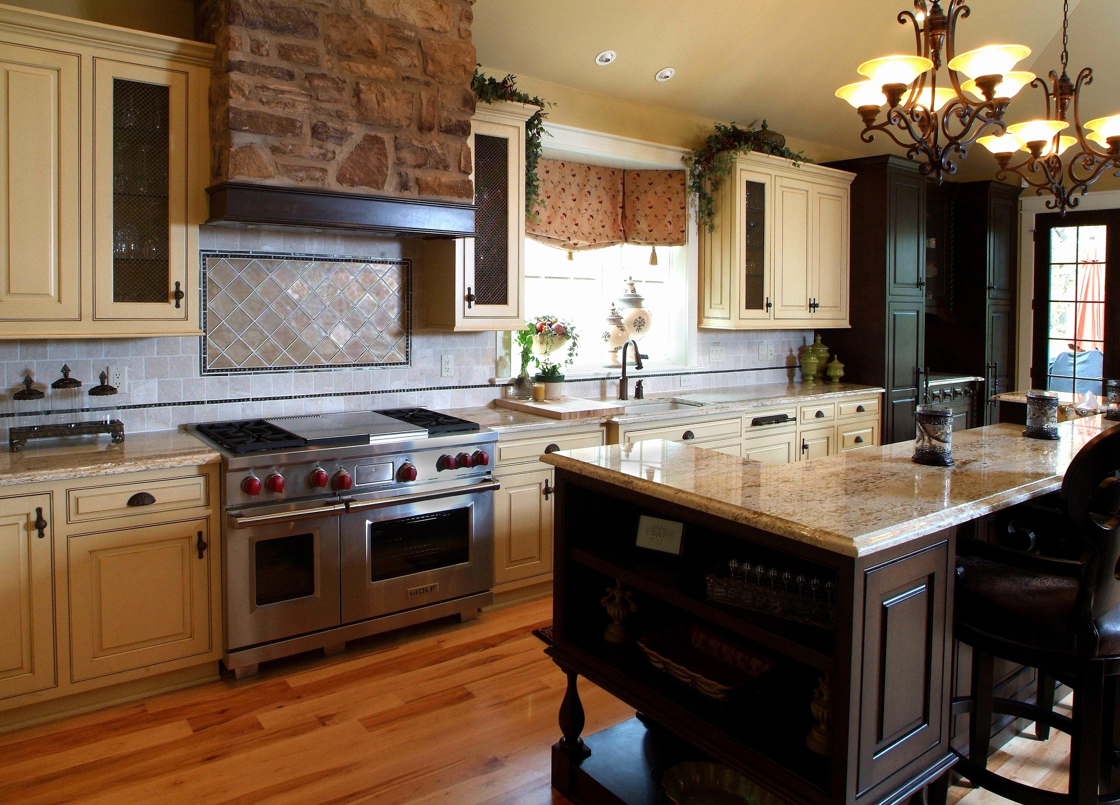 menards hardwood flooring sale of 18 unique menards kitchen design stock dizpos com regarding menards kitchen design best of fresh menards kitchen design gallery of 18 unique menards kitchen design
