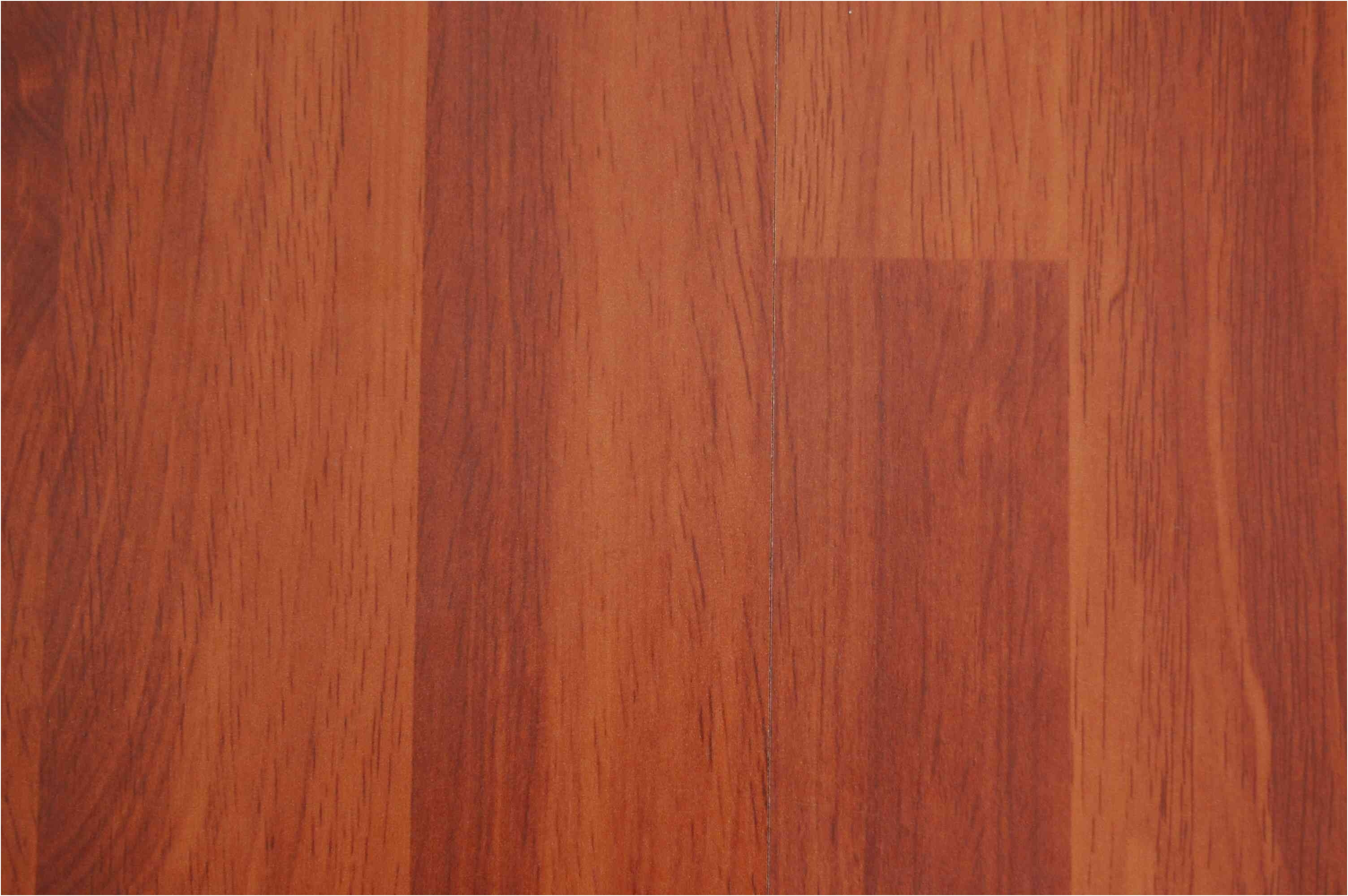 menards hardwood flooring sale of home depot hardwood flooring installation cost lovely best laminate with regard to home depot hardwood flooring installation cost luxury best laminate flooring for kitchen how thick should i