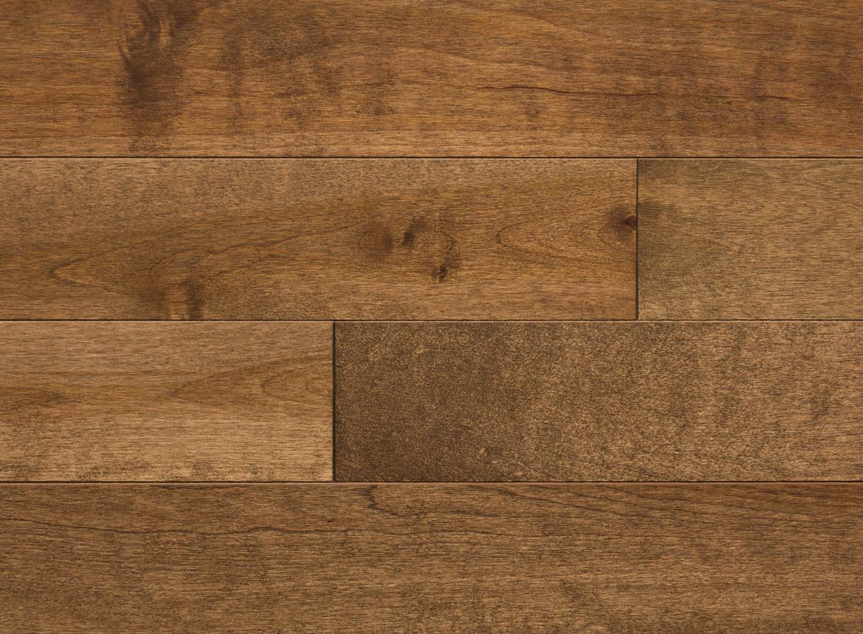 mercier hardwood flooring canada of mercier hardwood flooring archives distinctive interiors within 3 1 4″ birch pro series hardwood flooring acorn brown