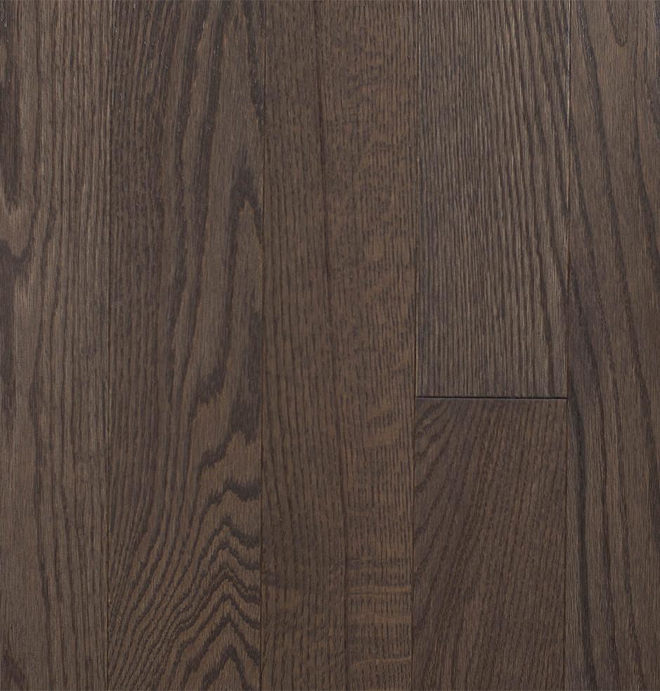 mercier hardwood flooring canada of red oak montebello wickham hardwood flooring intended for red oak montebello
