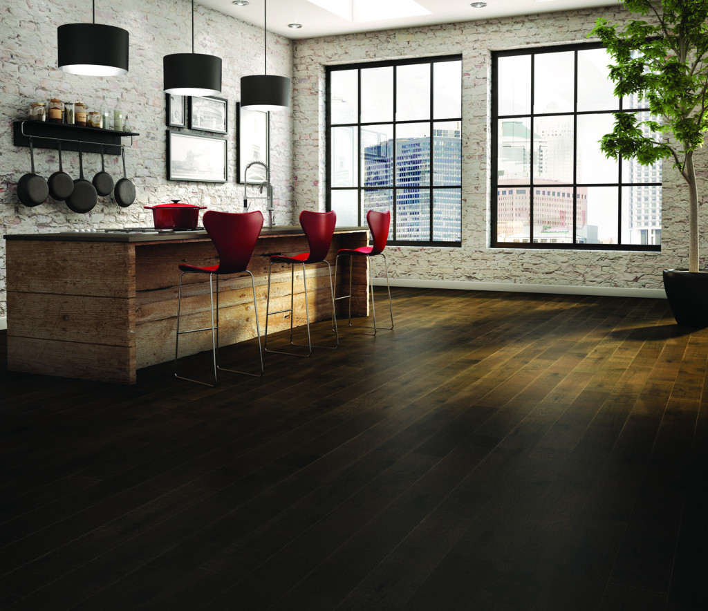 12 Unique Mercier Hardwood Flooring Canada 2021 free download mercier hardwood flooring canada of the best hardwood grade for your next flooring project in hardwood flooring grade mercier westminister
