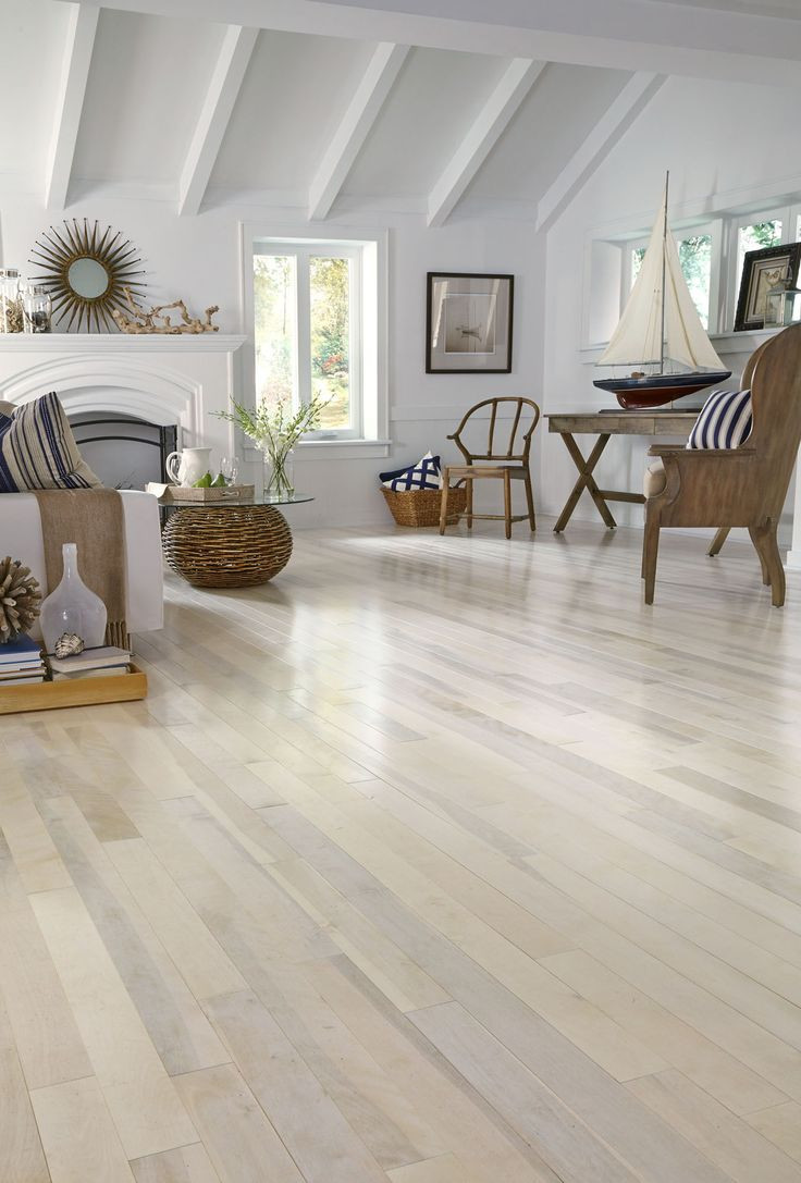 mercier hardwood flooring toronto of 51 best wood images on pinterest lumber liquidators wood flooring in light flooring stains conceal dust dirt but can also make your space feel larger brighten your home with soft airy hues that reflect a clean and simple