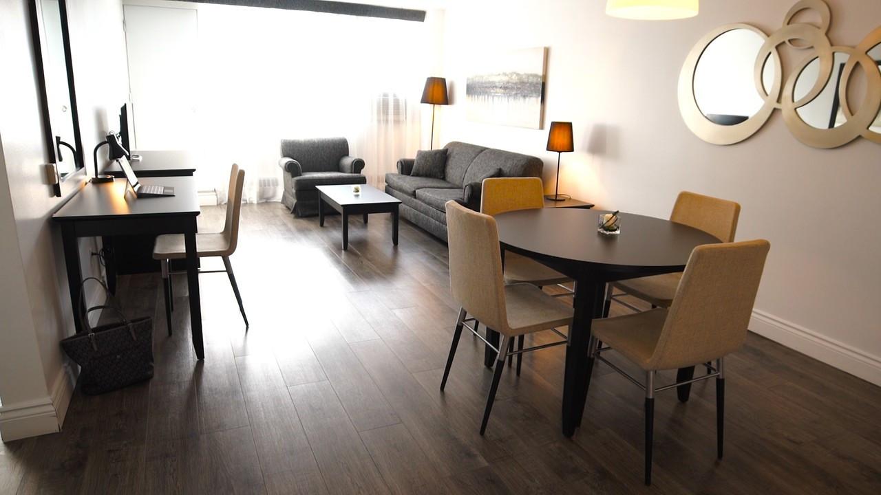 mercier hardwood flooring toronto of montreal canada hotels la tour belvedere quebec with videocover mobile