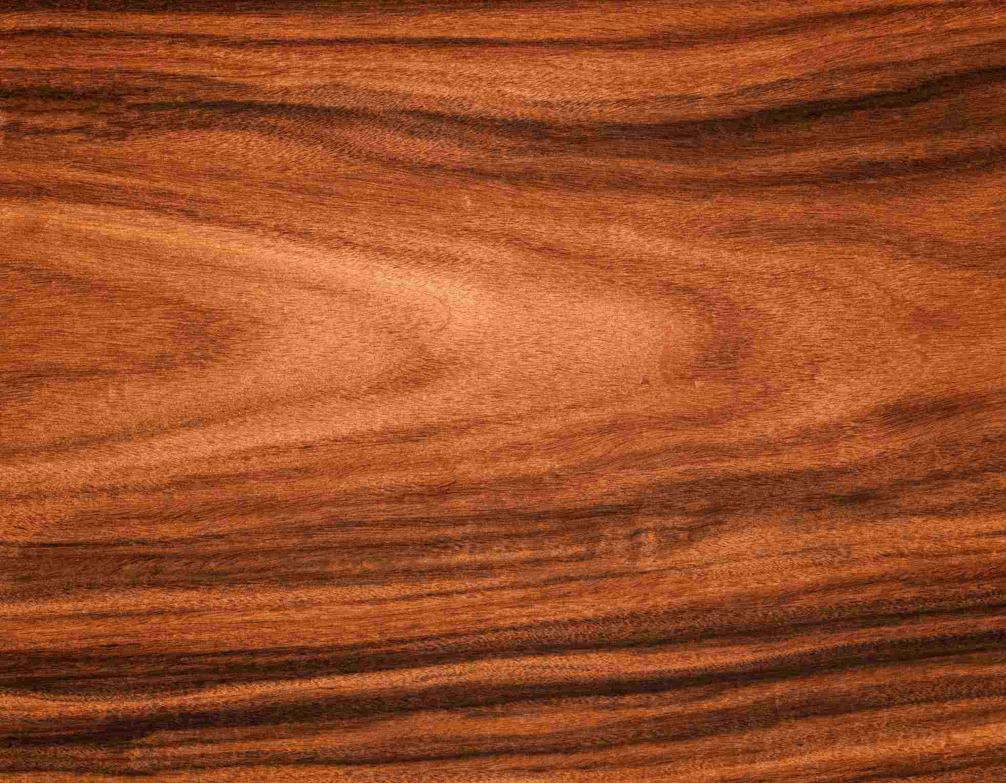 mesquite hardwood flooring price of hardwood species for spindle turning the best wood within natural rosewood texture