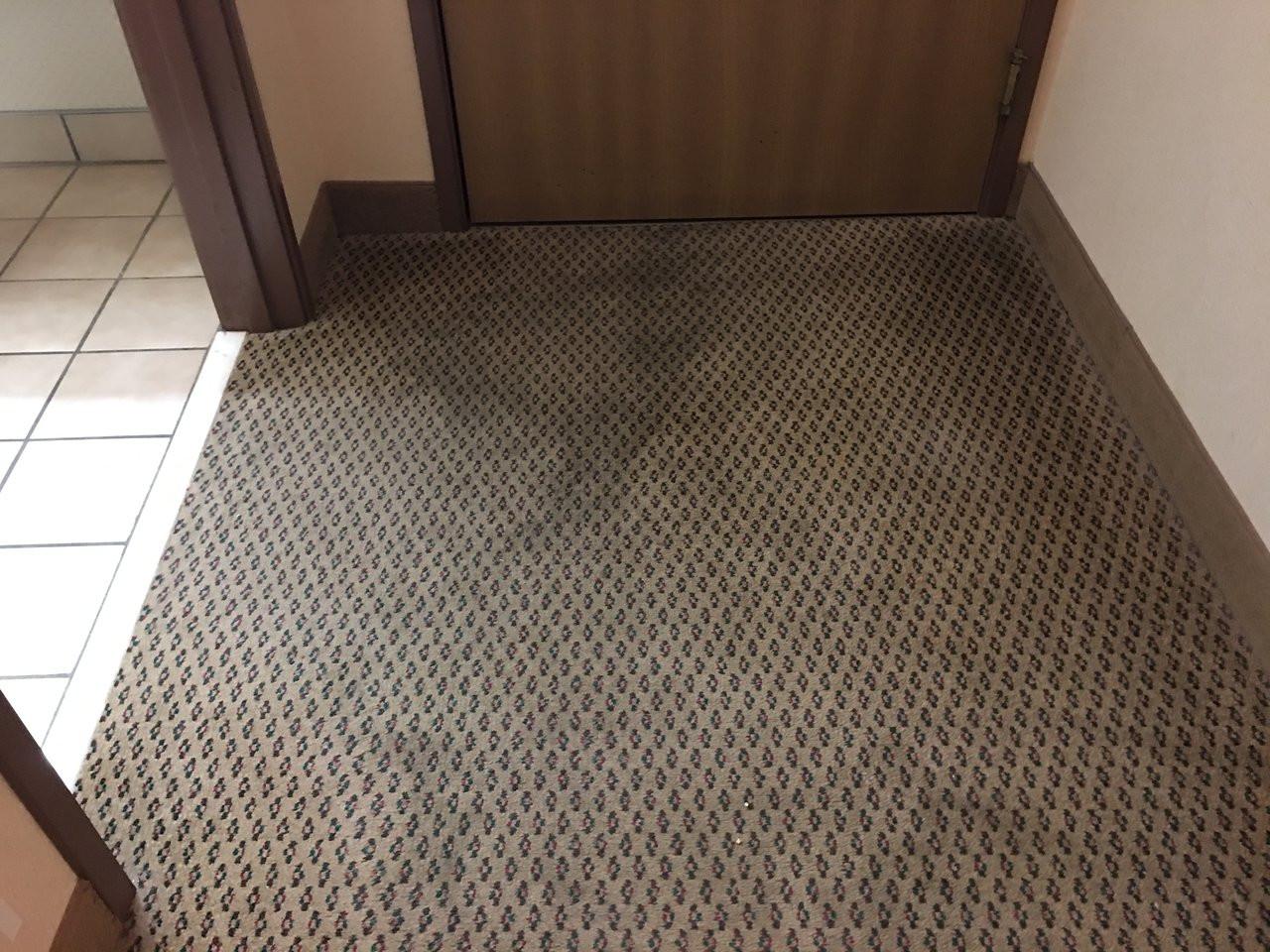 michigan hardwood floors services llc of hometown inn 84 i¶8i¶9i¶ updated 2018 prices motel reviews intended for hometown inn 84 i¶8i¶9i¶ updated 2018 prices motel reviews indian river mi tripadvisor