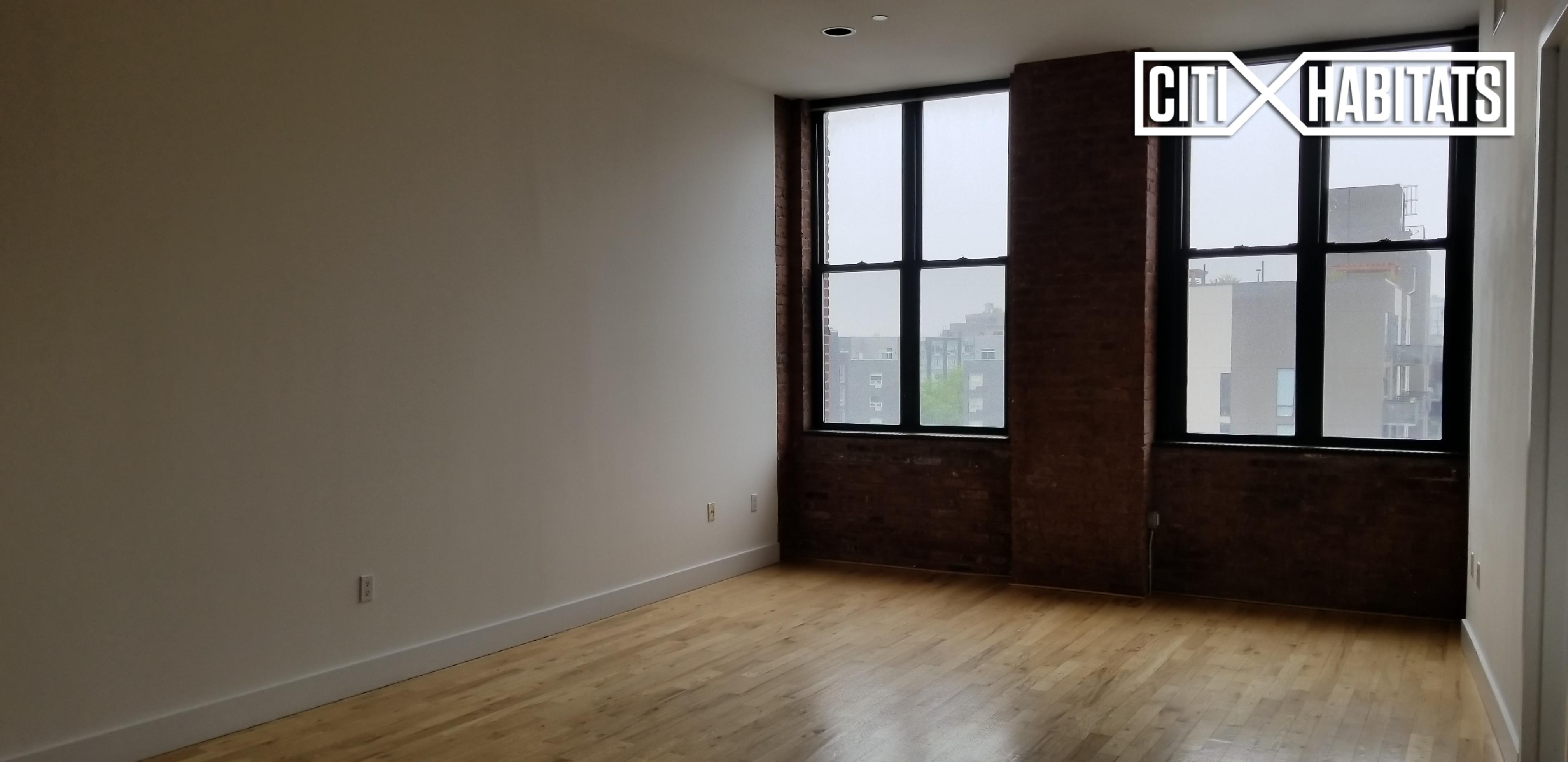 michigan hardwood floors services llc of william gonzalez citihabitats com within 95154137