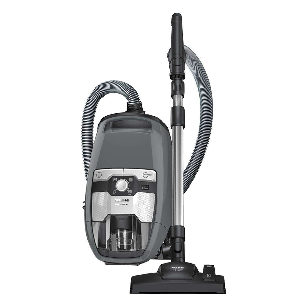 miele vacuum hardwood floor attachment of miele blizzard cx1 excellence powerline skcf3 bagless cylinder with regard to miele blizzard cx1 excellence powerline skcf3 bagless cylinder vacuum cleaner with eco comfort handle hughes