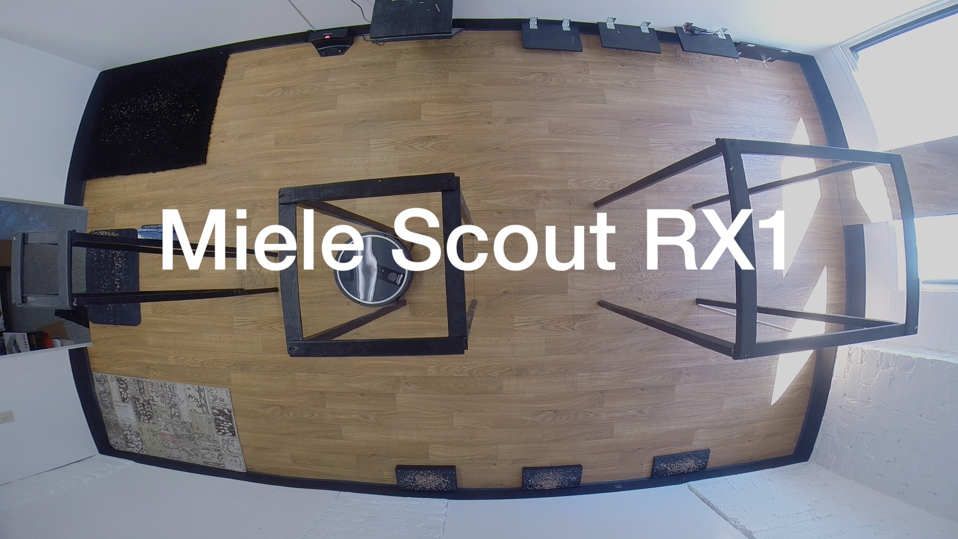 miele vacuum hardwood floor attachment of miele scout rx1 robot vacuum cleaner review reviewed com robot vacuums for 1242911077001 4145274019001 miele scout rx1 still