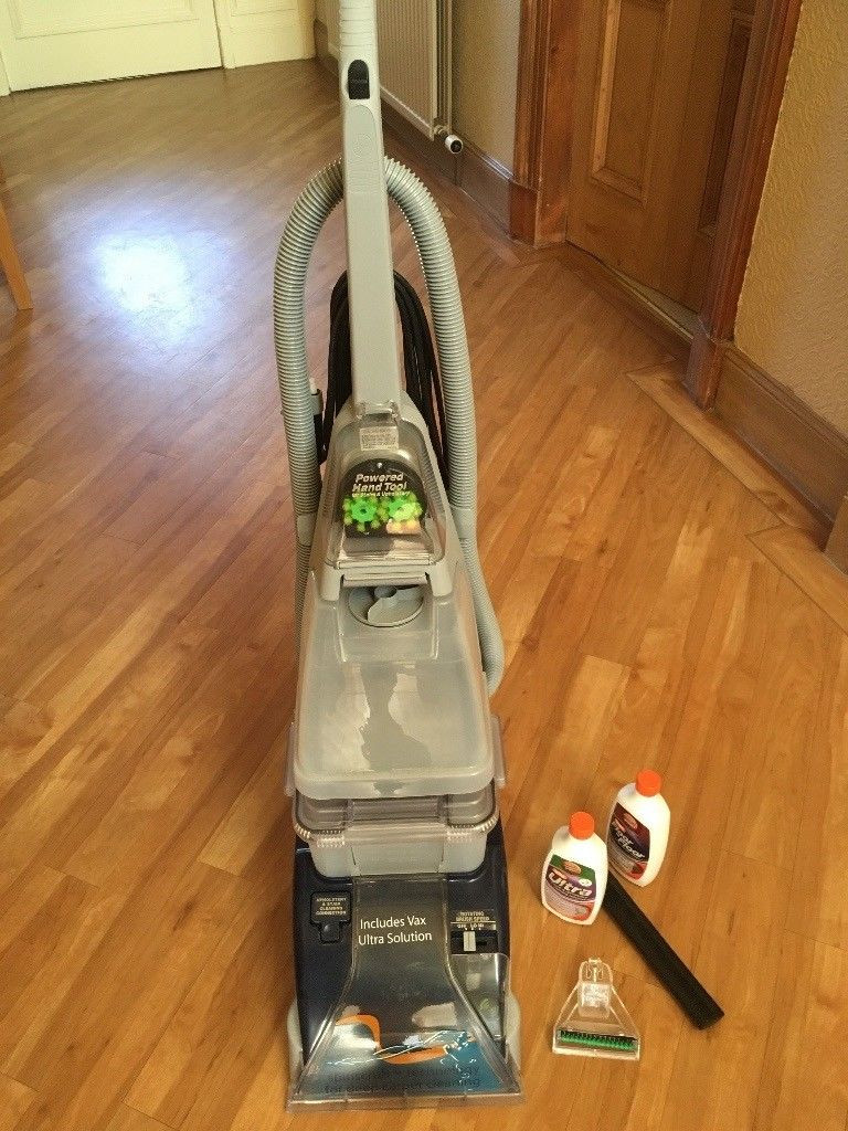 miele vacuum hardwood floor attachment of vax carpet cleaner v133 oasis complete in broughty ferry dundee with vax carpet cleaner v133 oasis complete