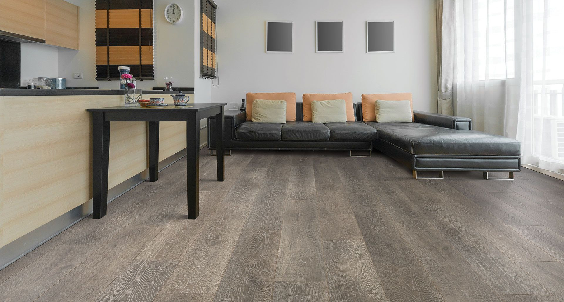 mills hardwood flooring bainbridge of innovative pergo timbercraft laminate flooring with a series of regarding innovative pergo timbercraft laminate flooring with a series of unique features that create an authentic hardwood look as well as make it durable and easy